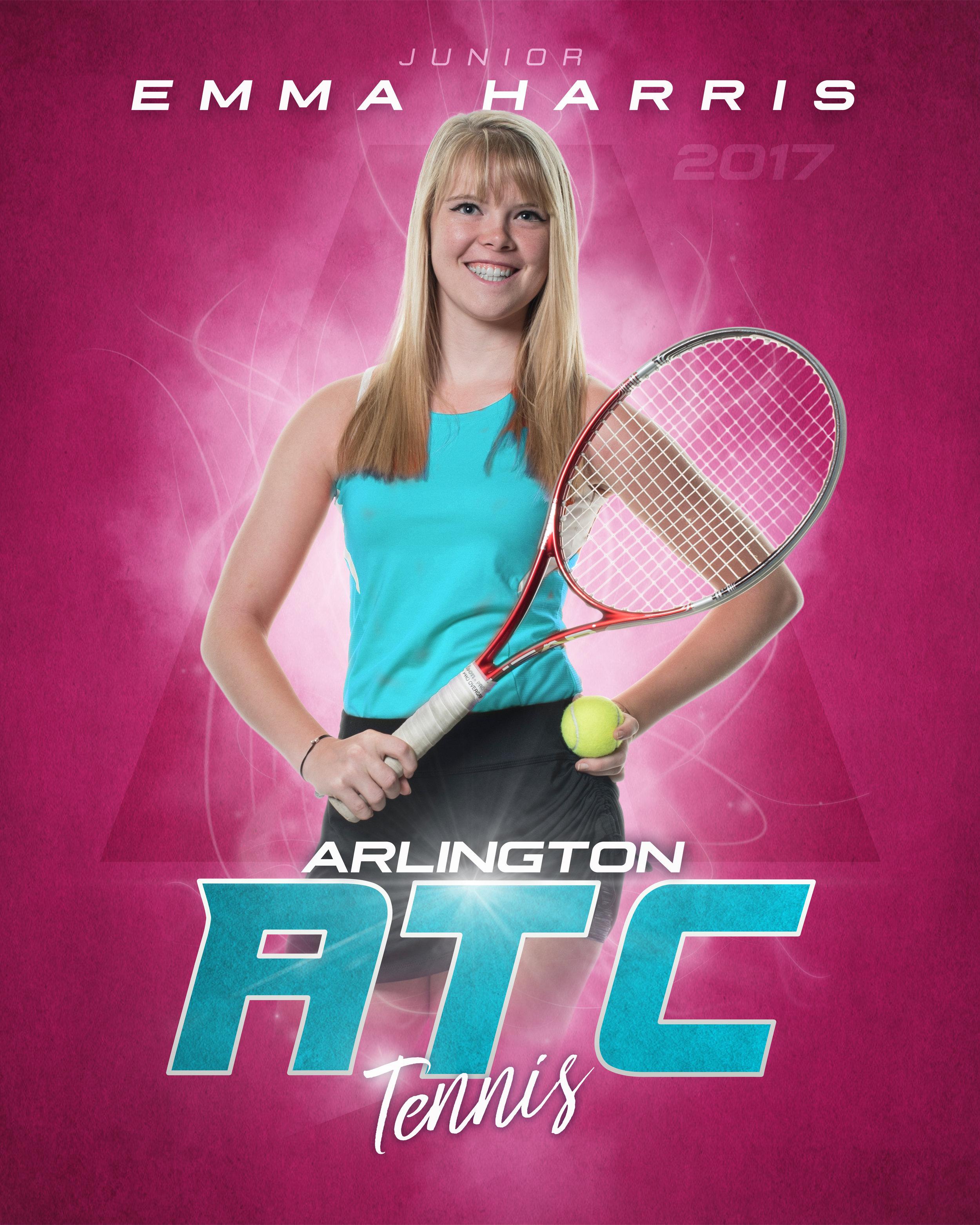 Arlington_Tennis_Individual_16x20.jpg