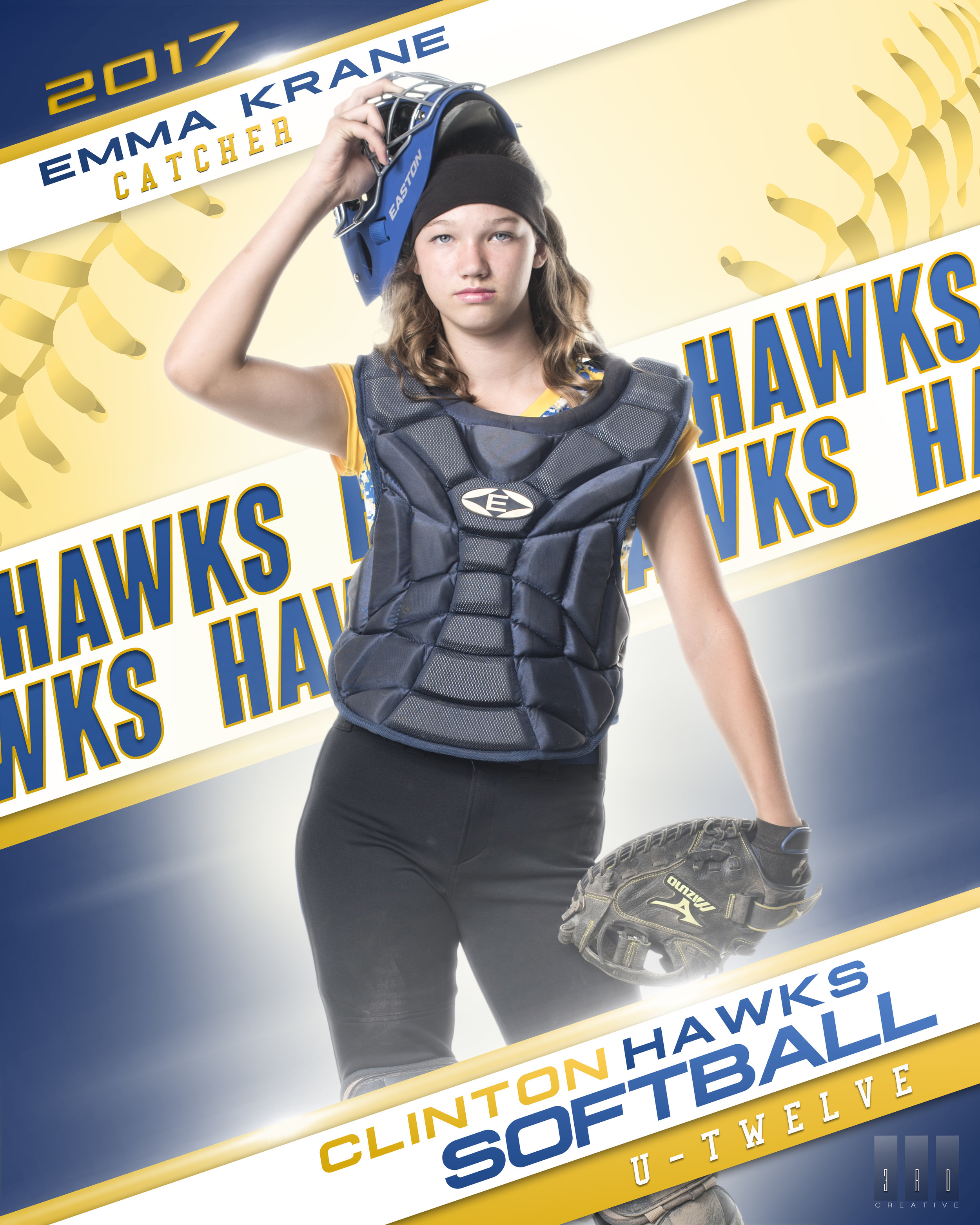 5_Softball_Utility_Player_16x20_Ind.jpg