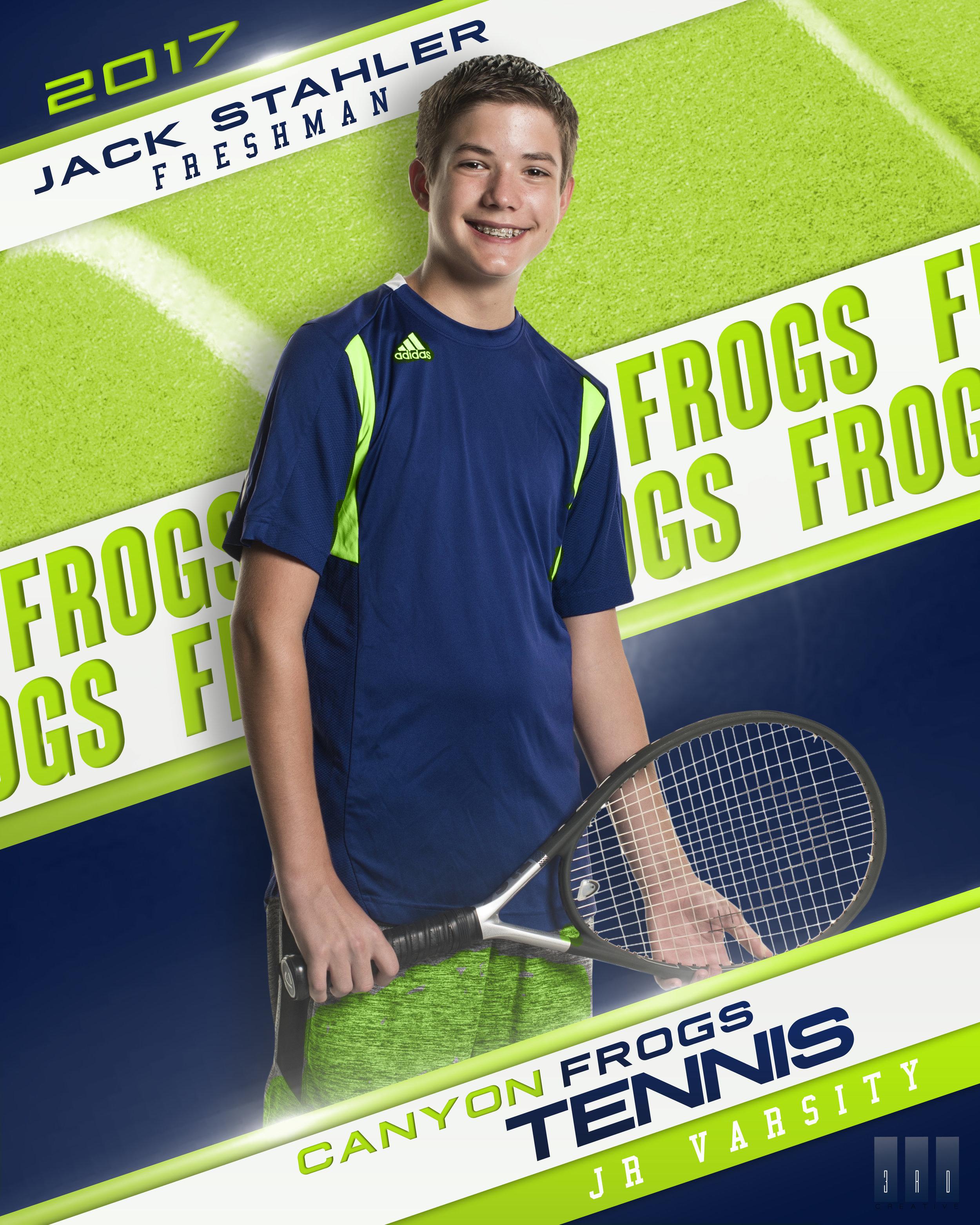 6_Tennis_Utility_Player_16x20_Ind.jpg