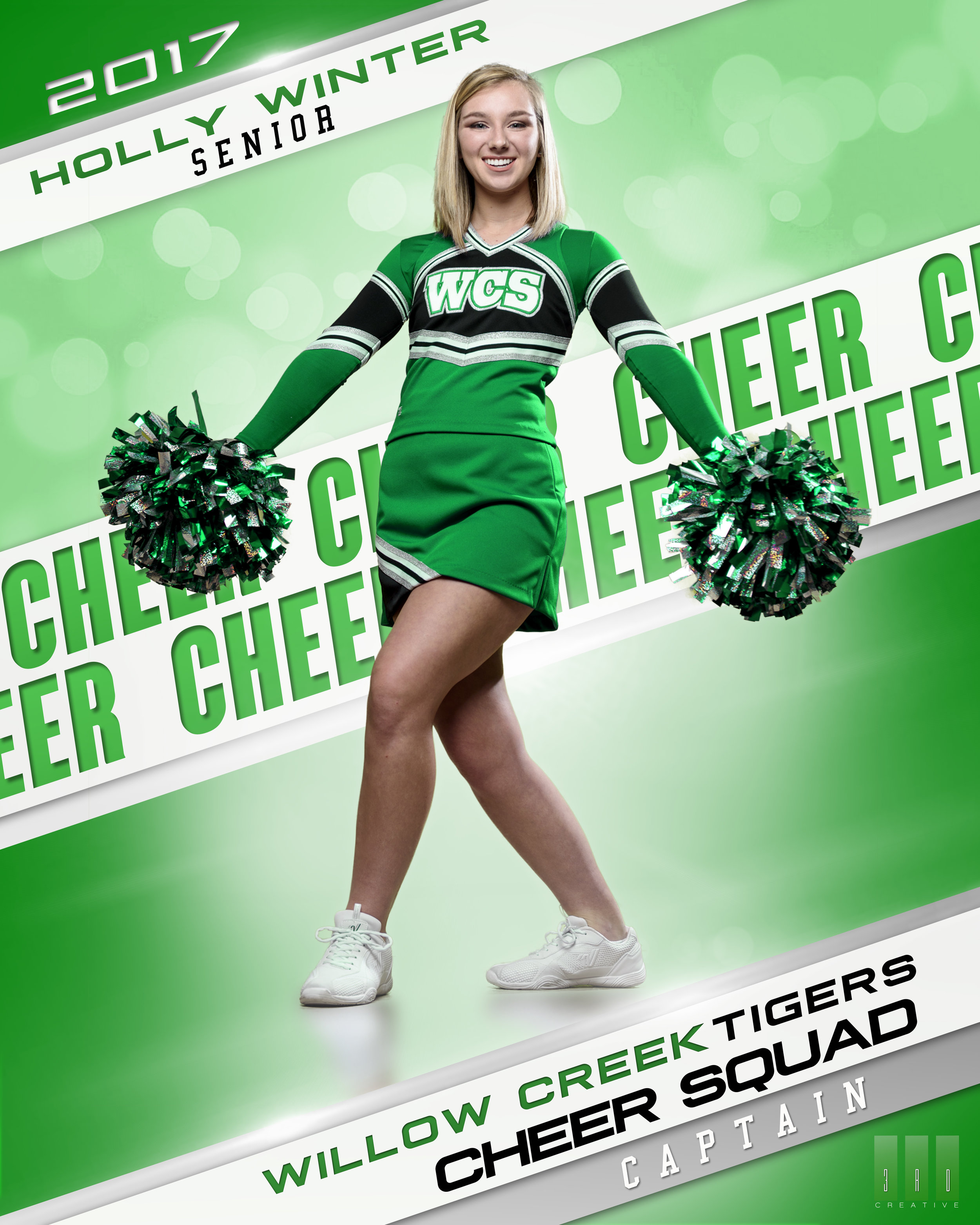 Cheer_Utility_Player_16x20_Ind.jpg