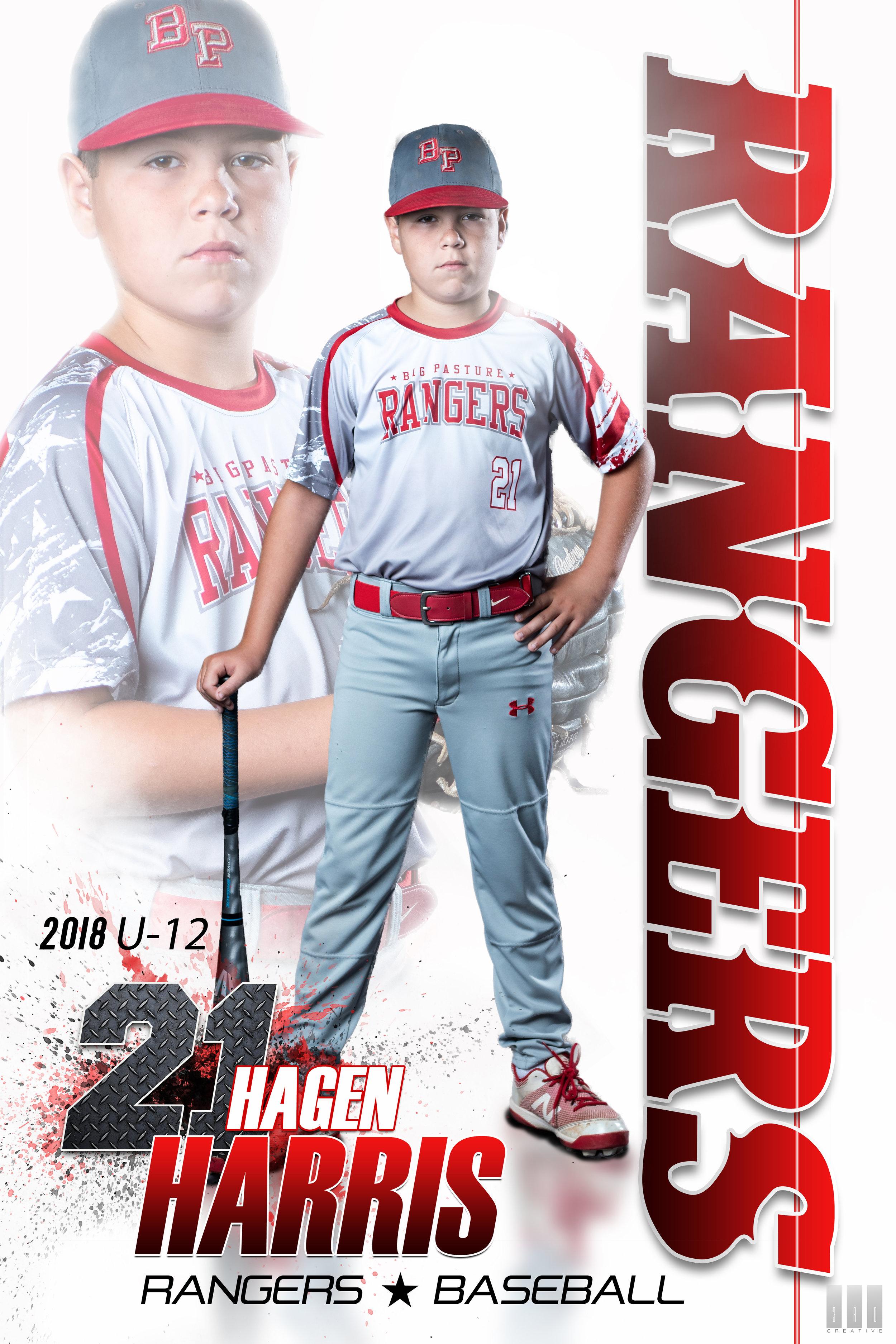 baseball_Sample.jpg