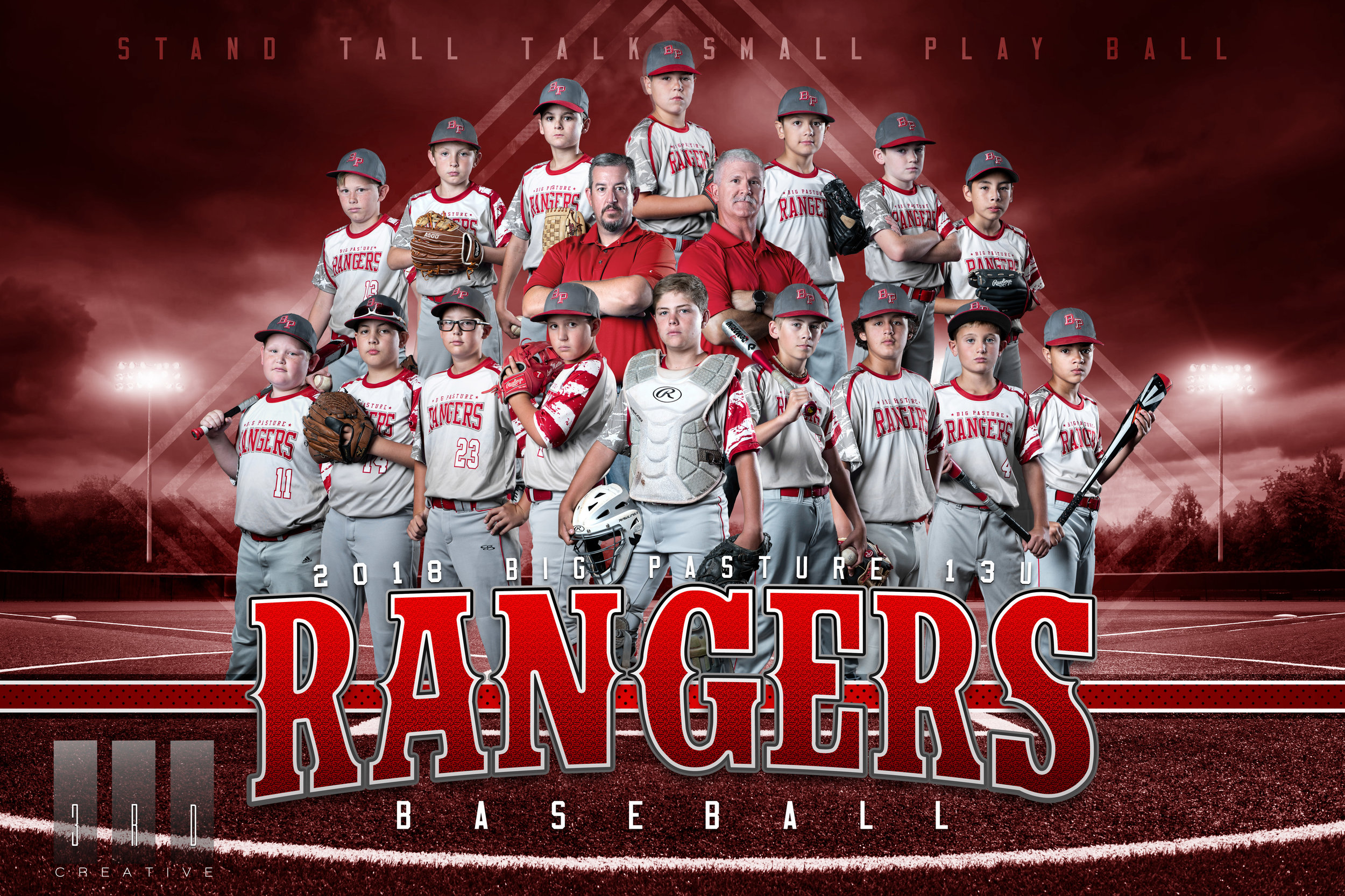 Rangers_Horizontal-24x16_Red.jpg