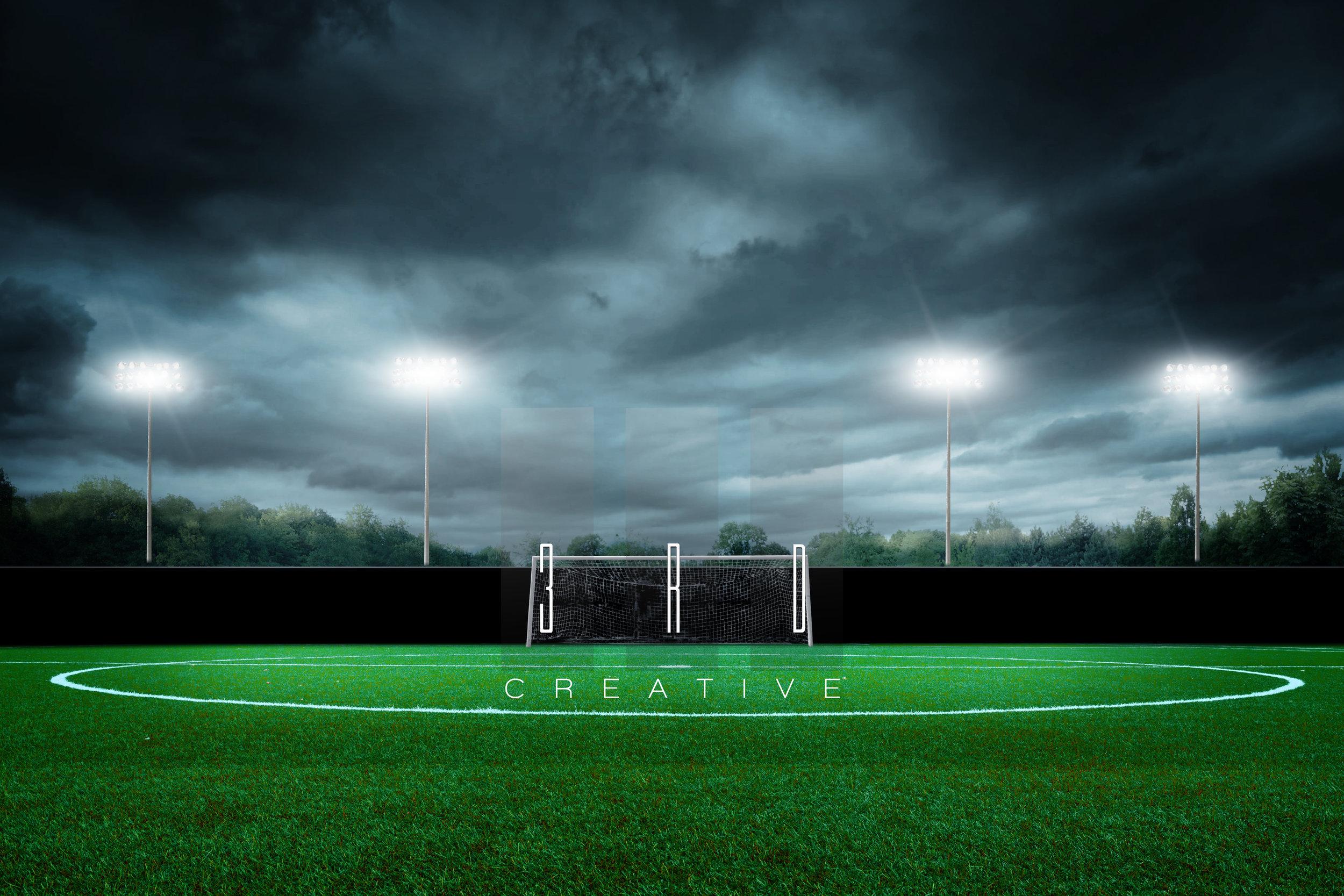 Rangers_Soccer_Horizontal-24x16_Plain.jpg
