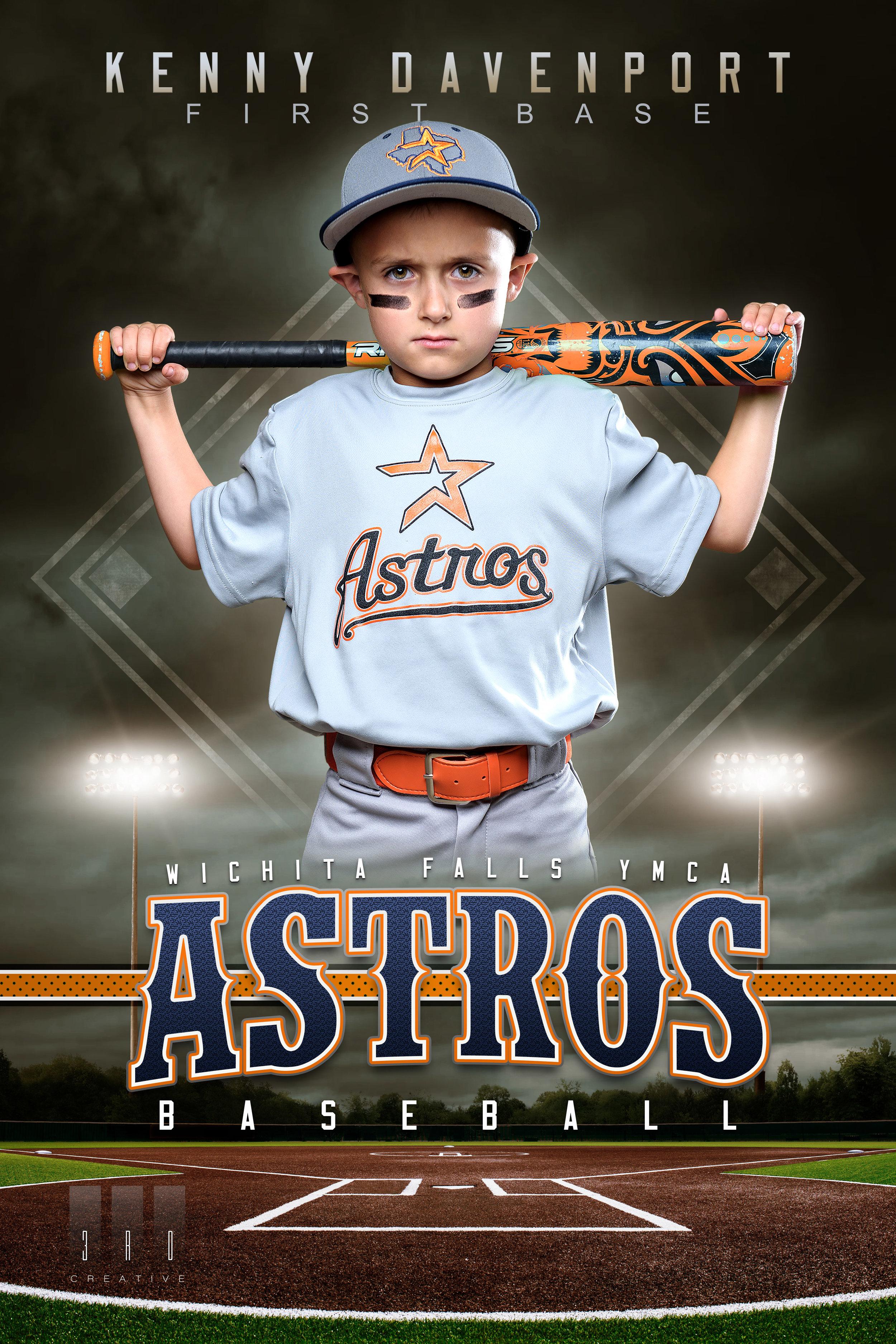 Rangers2018_Vertical_16x24_Astros_Color.jpg