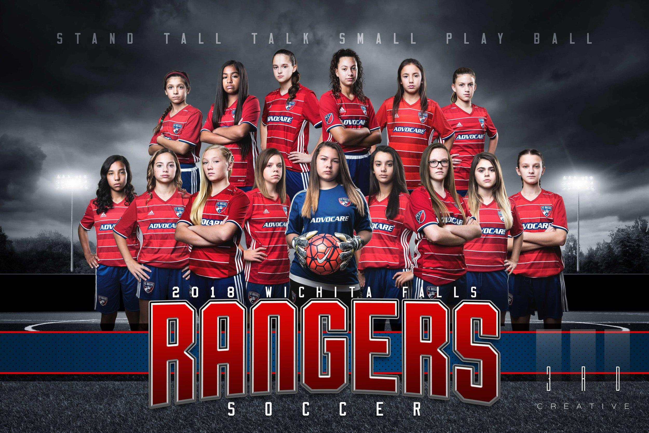 Rangers_Soccer_Horizontal-24x16_BW.jpg