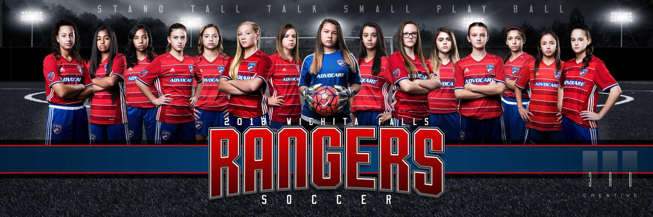 Rangers_Soccert_12x36_Pano_BW.jpg
