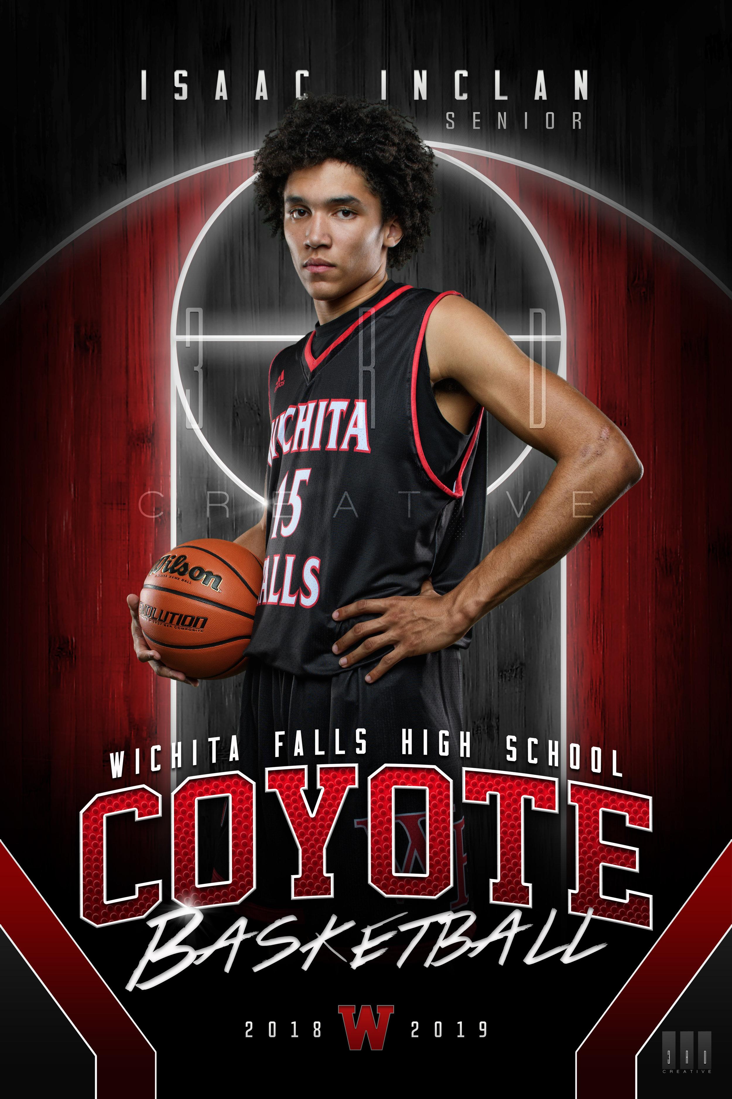 Coyotes_Vertical.jpg