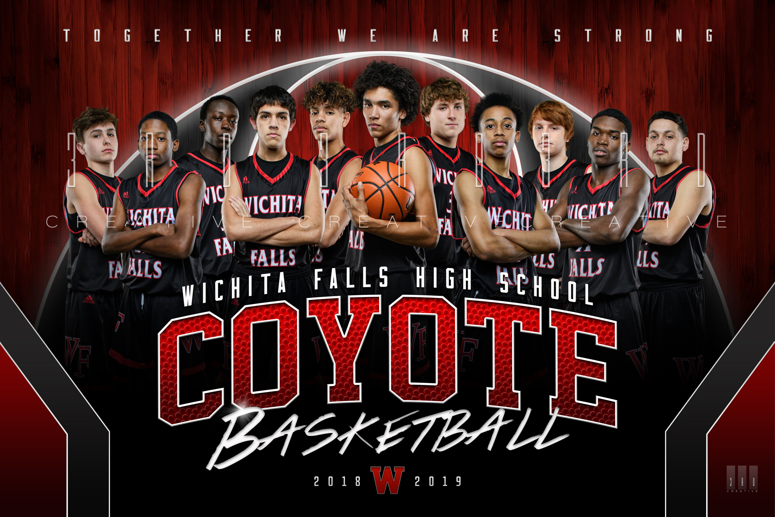 Coyotes_Horizontal_Red_Team.jpg