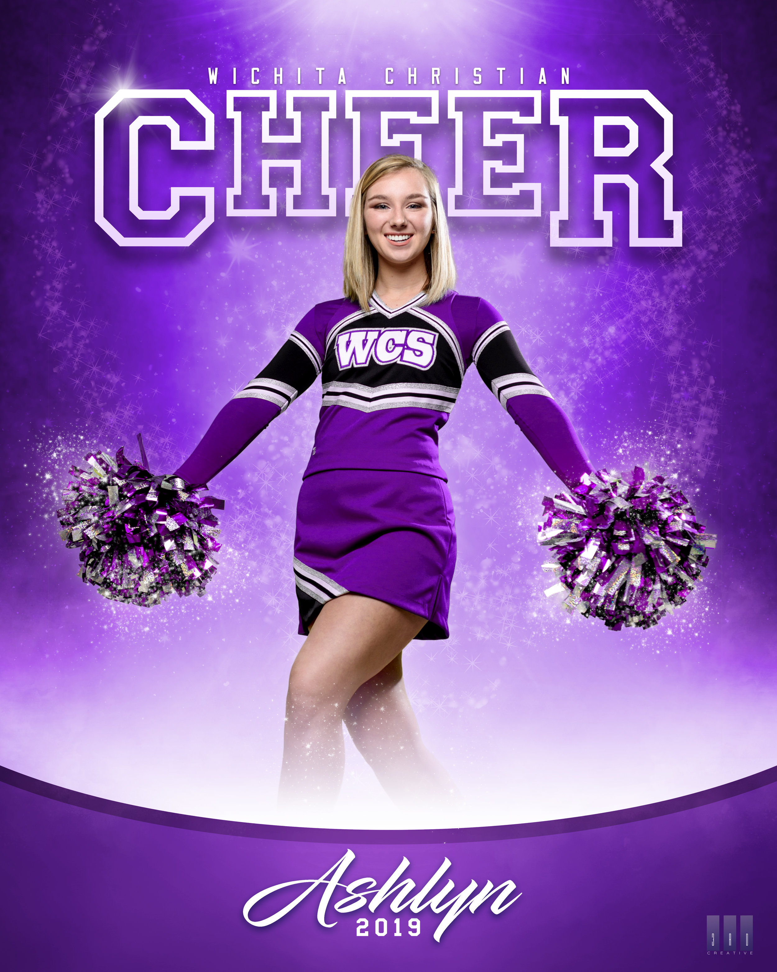 TGA_Vertical_Cheer_purple.jpg