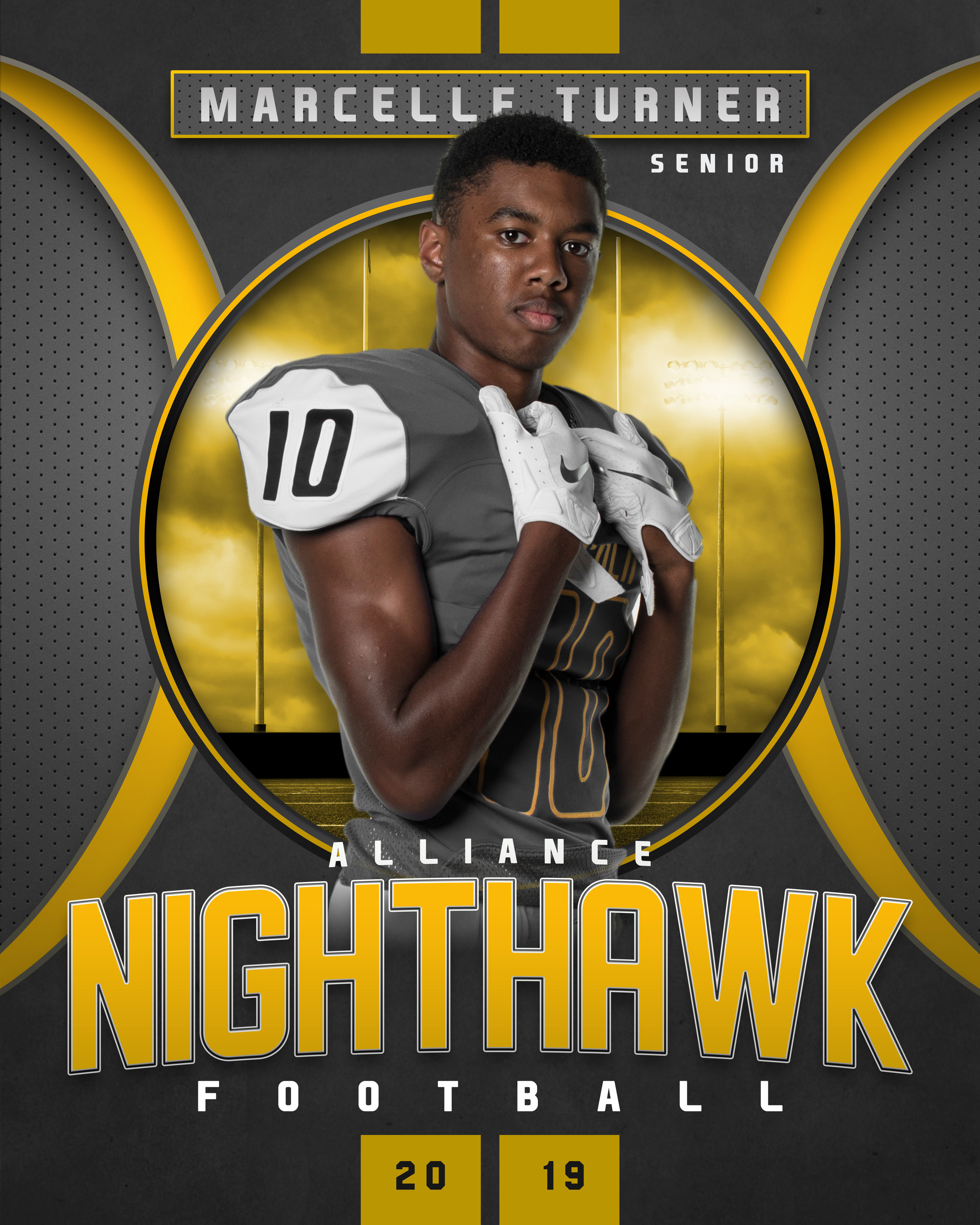 nighthawkfootball_2.jpg