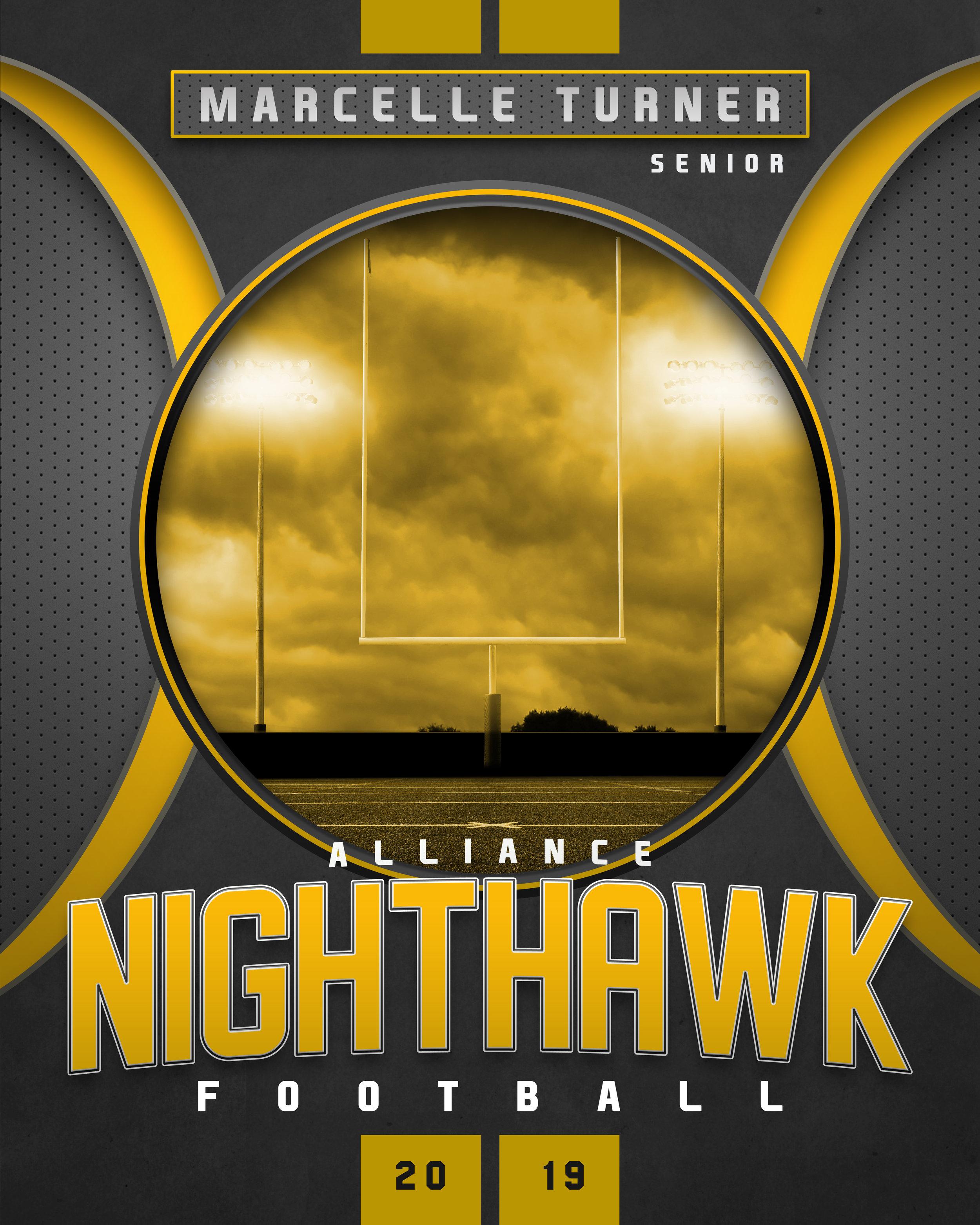 nighthawkfootball_2_.jpg