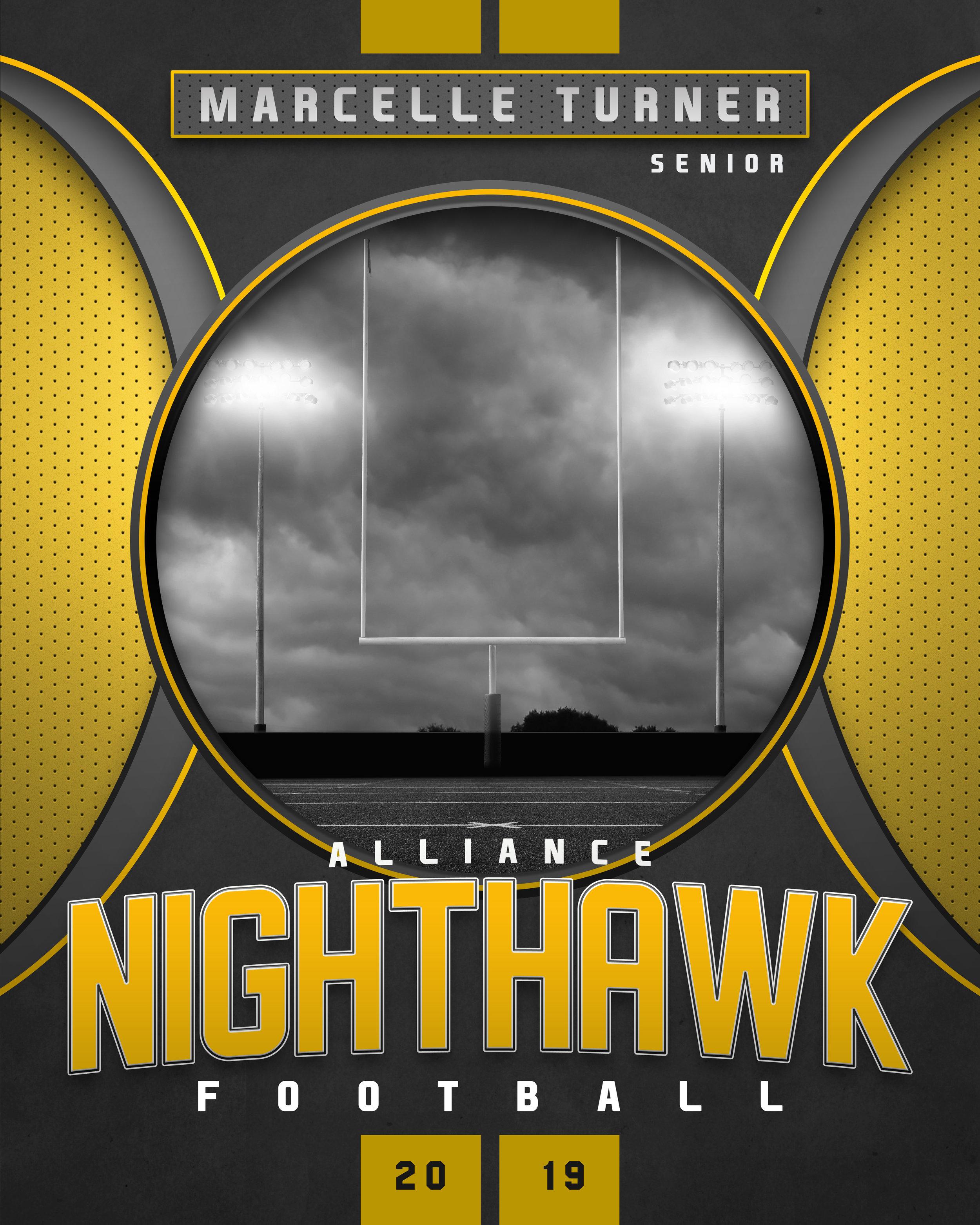 nighthawkfootball_.jpg