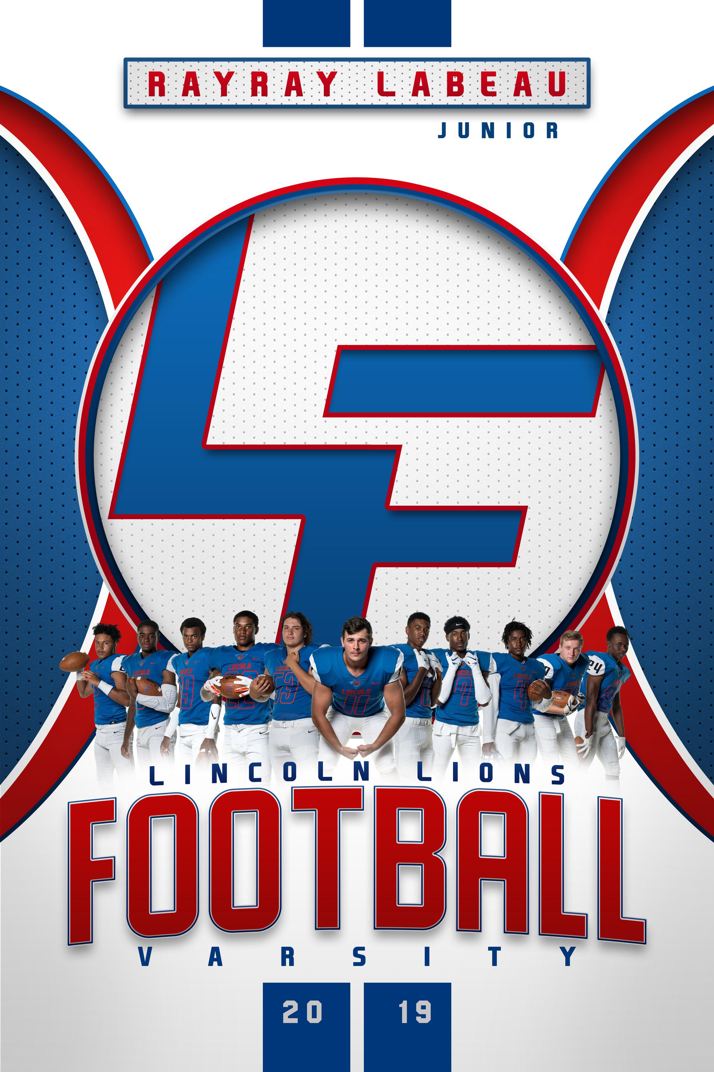 LincolLion_Football_Vertical_16x24_4.jpg