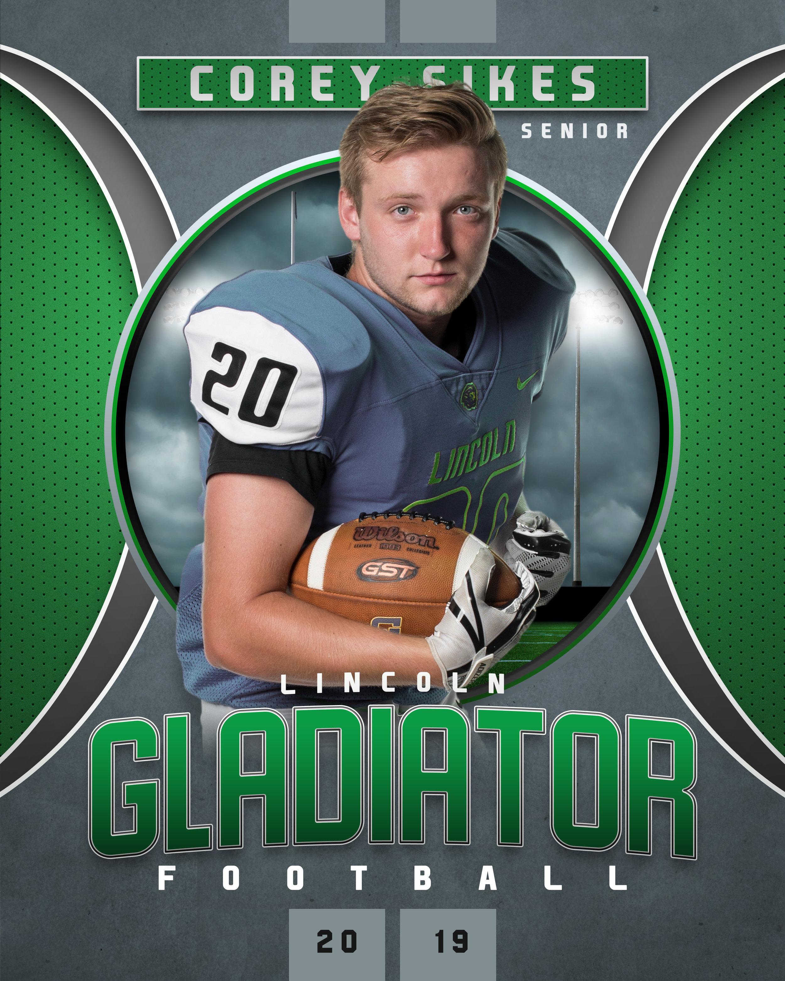 Gladiator_Footballl_16x20_.jpg