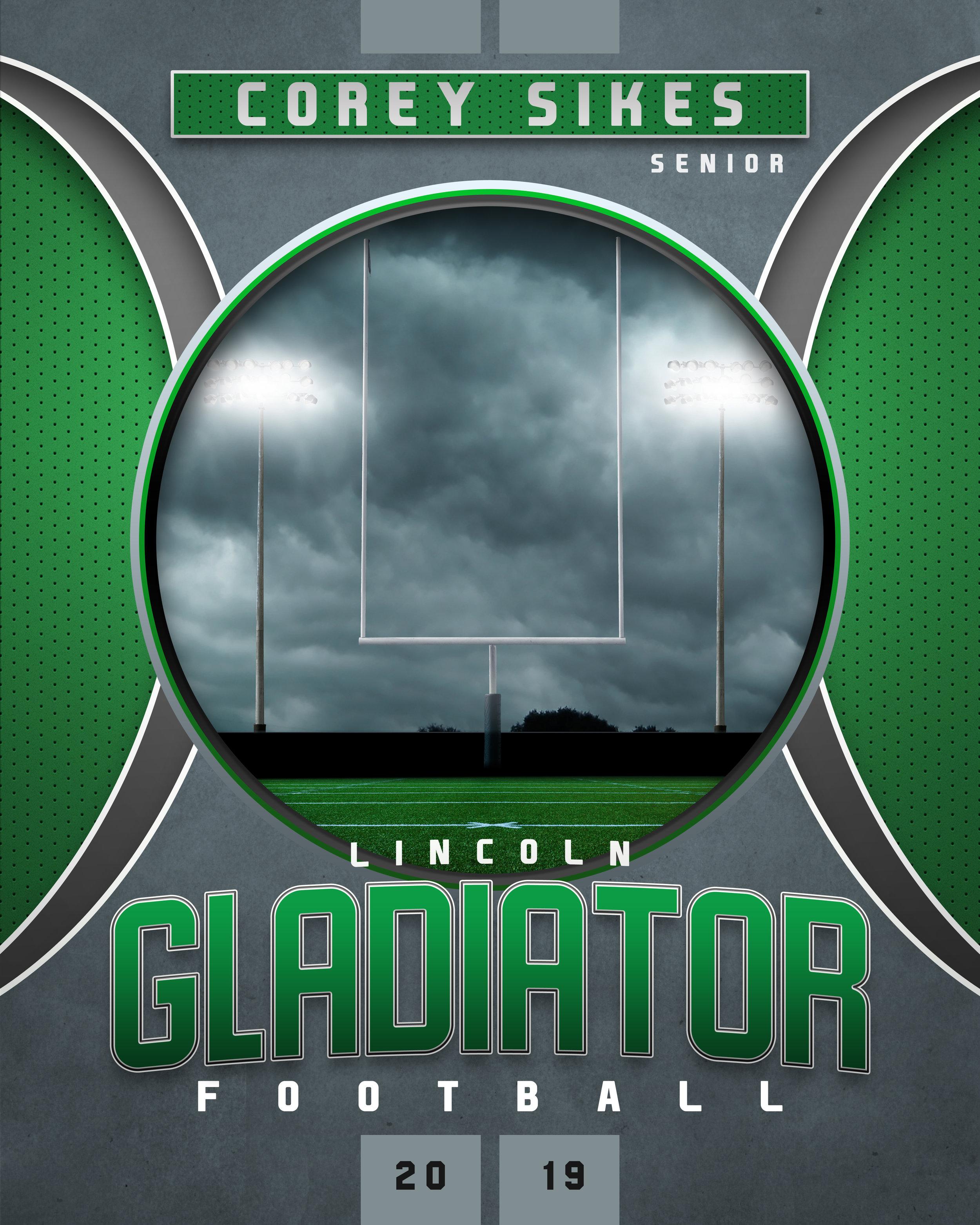 Gladiator_Footballl_16x20_2.jpg
