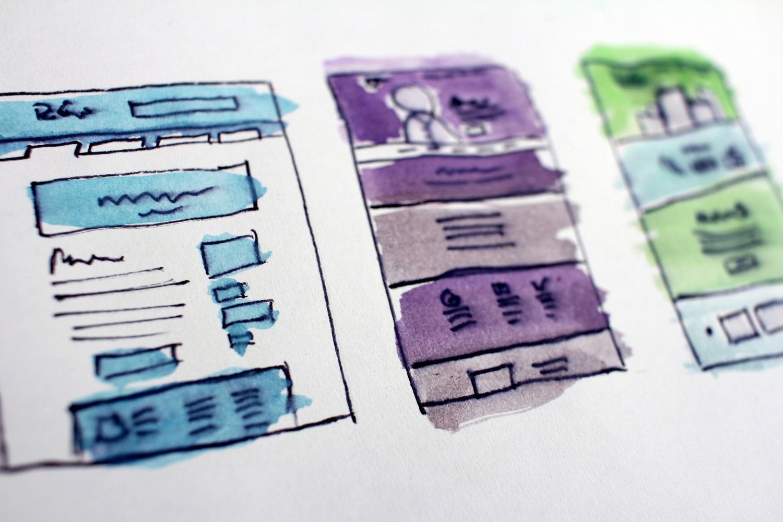Creative Strategy -
