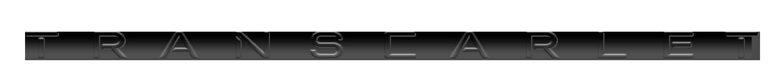transcarlet logo.png