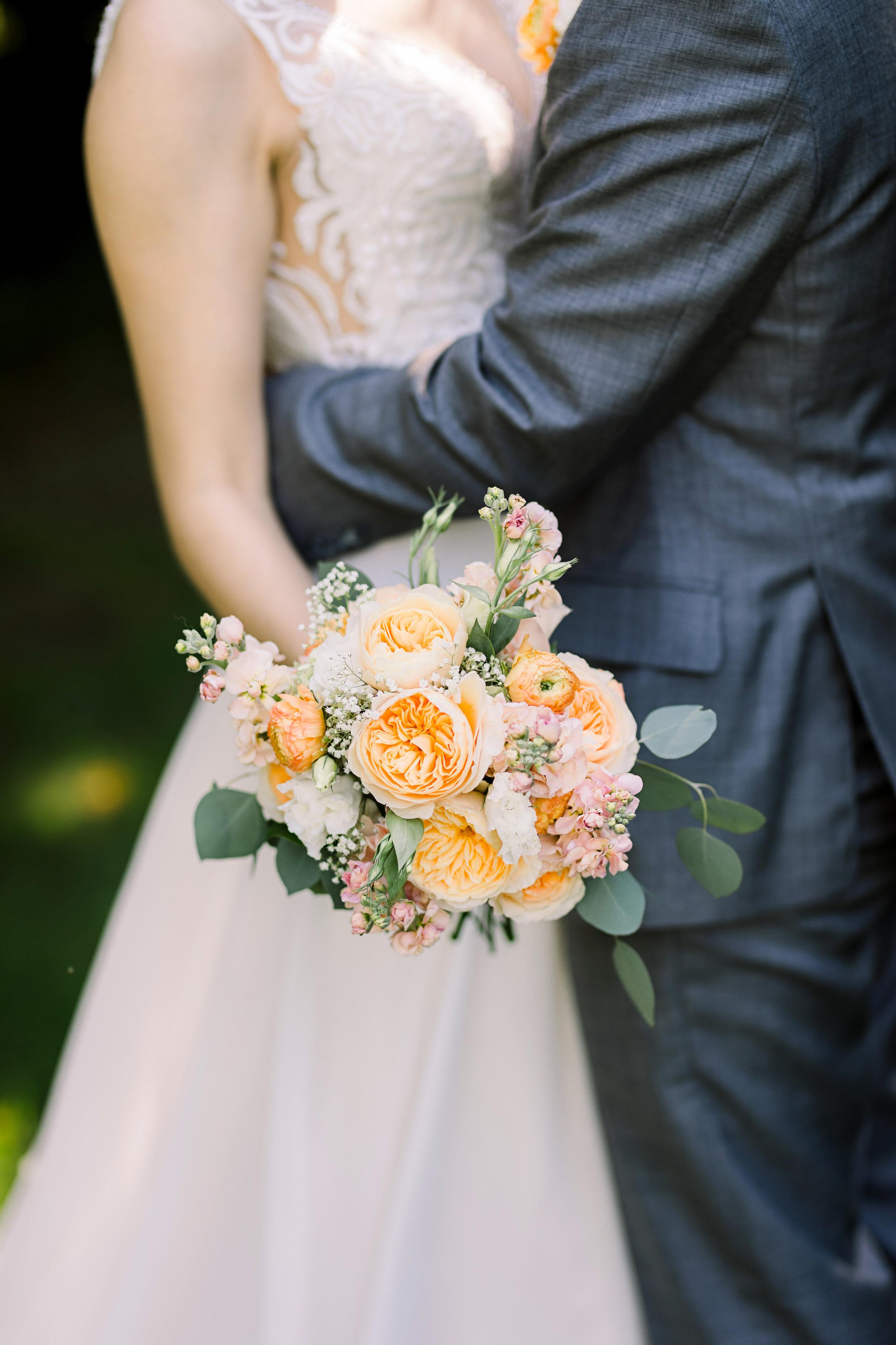 Stong-Wedding-219.jpg