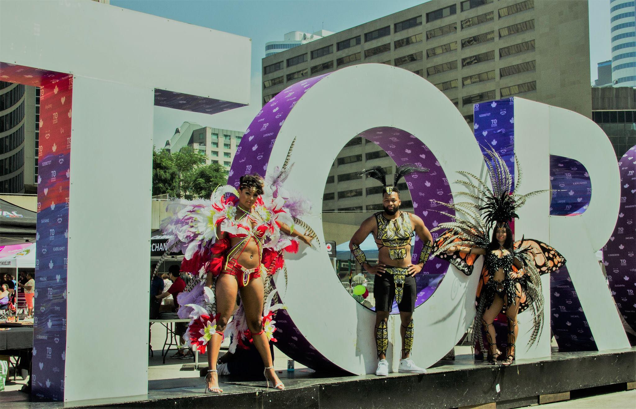 caribbean carnival launch.jpg