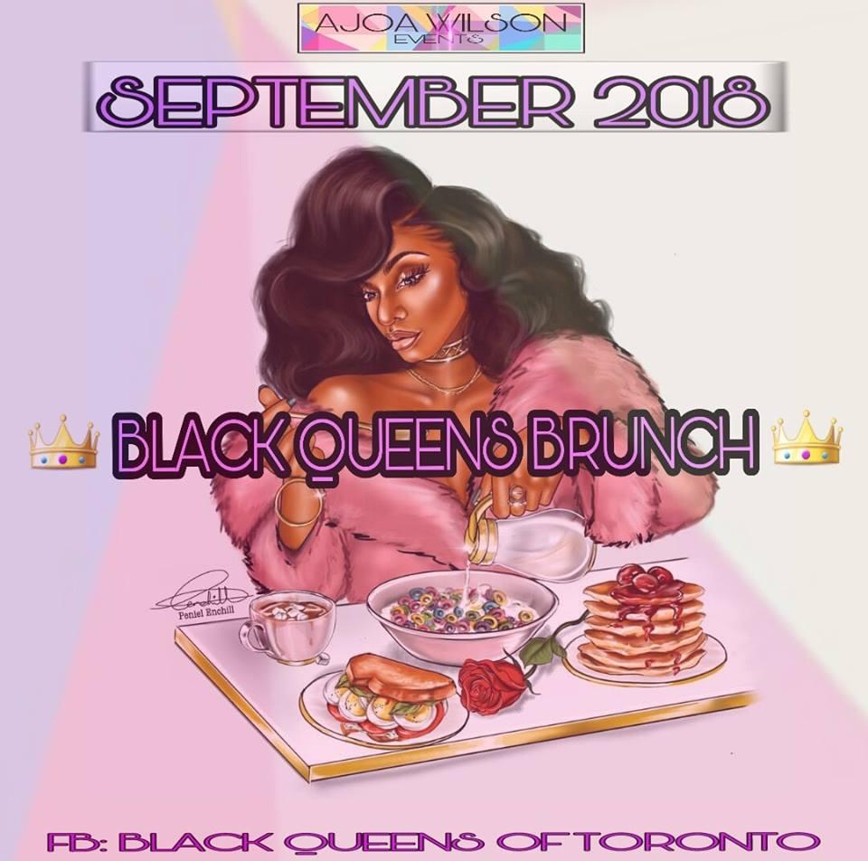 black queens brunch.jpg