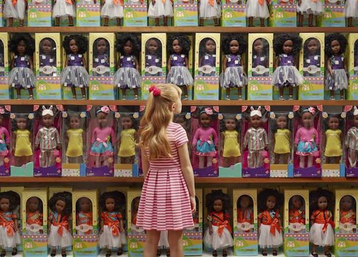 melanin market2.jpg
