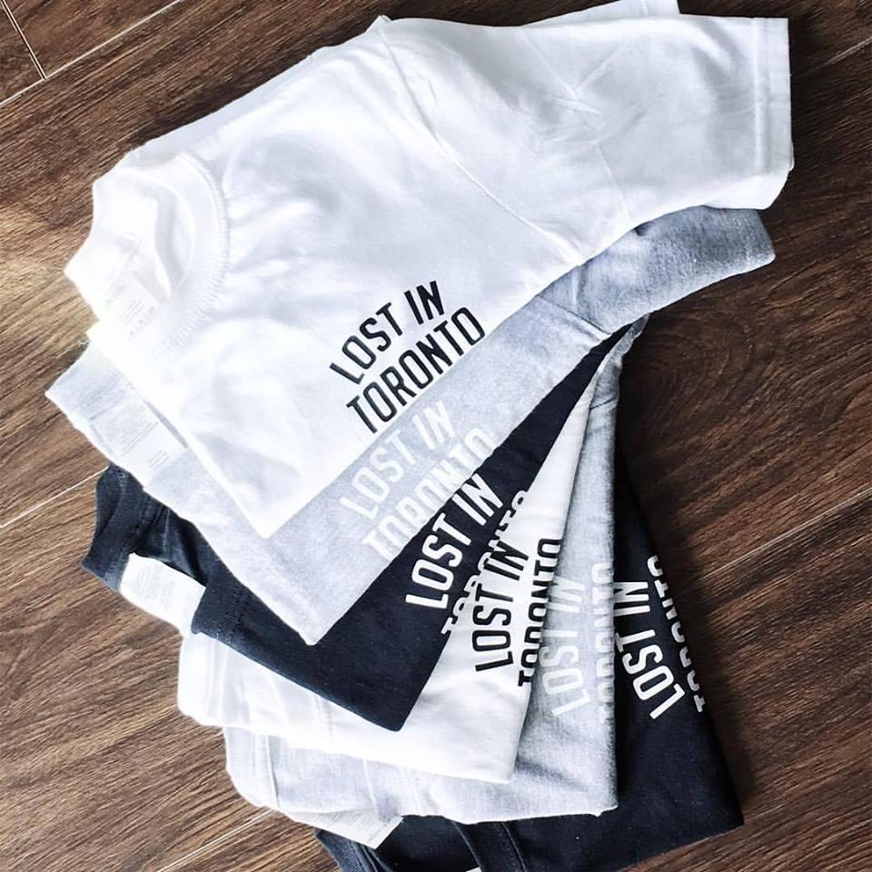 lost in apparel.jpg