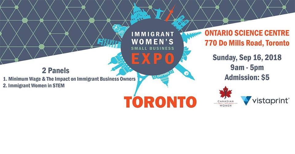 Immigrant Womens expo.jpg