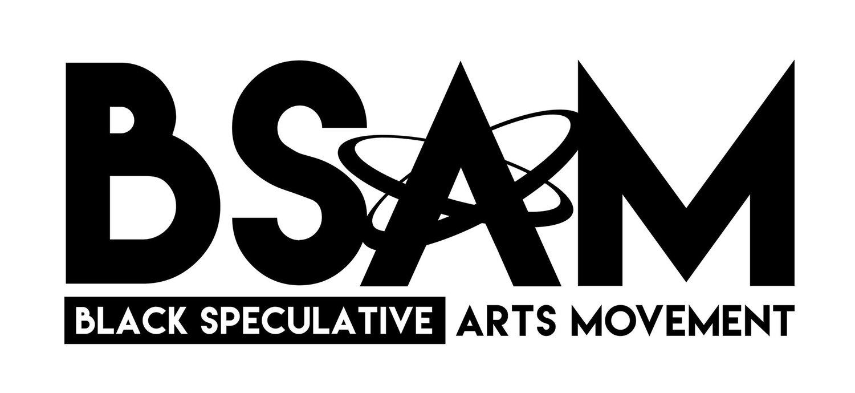 BSAM+Primary+Logo+.jpg