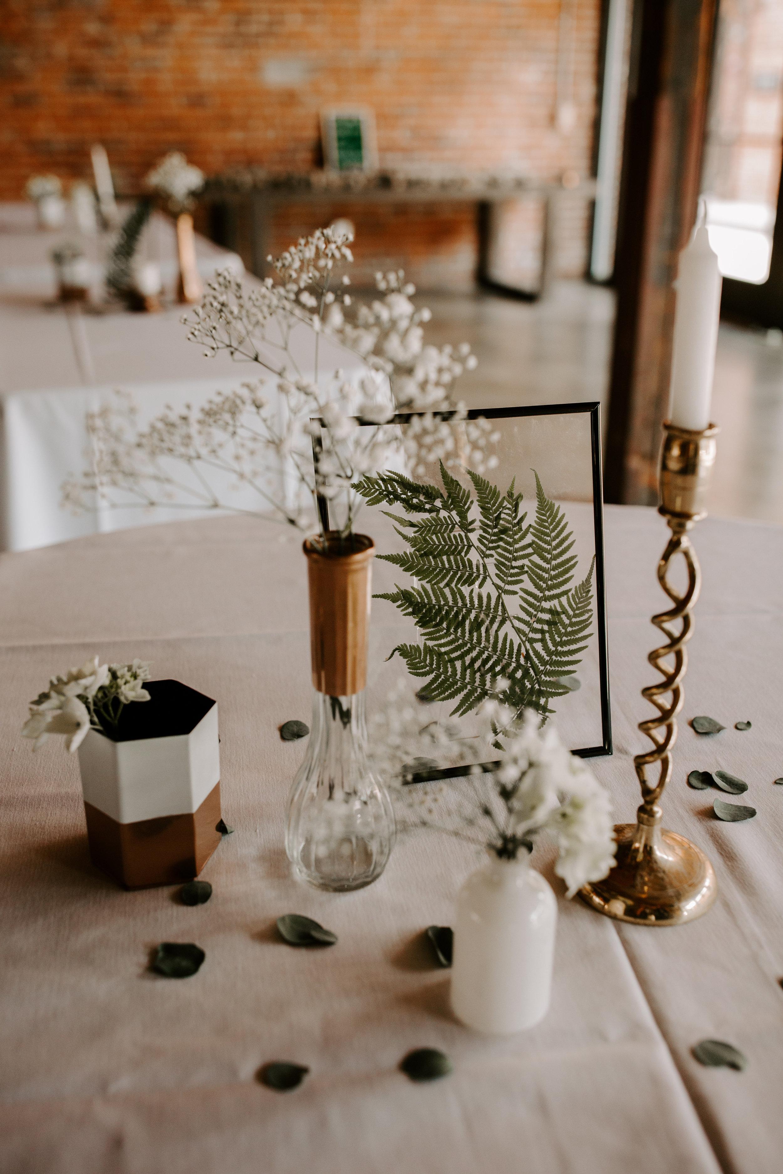 daywedding-90.jpg