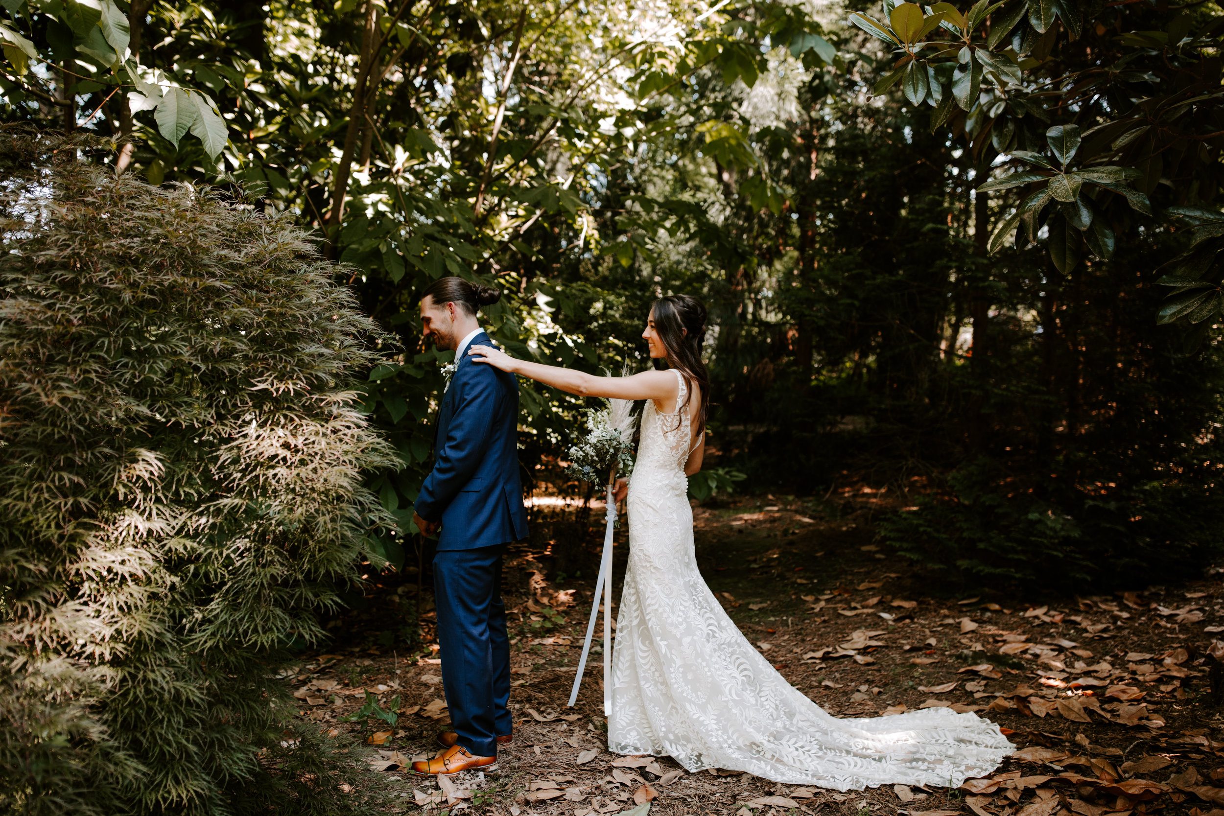 daywedding-161.jpg