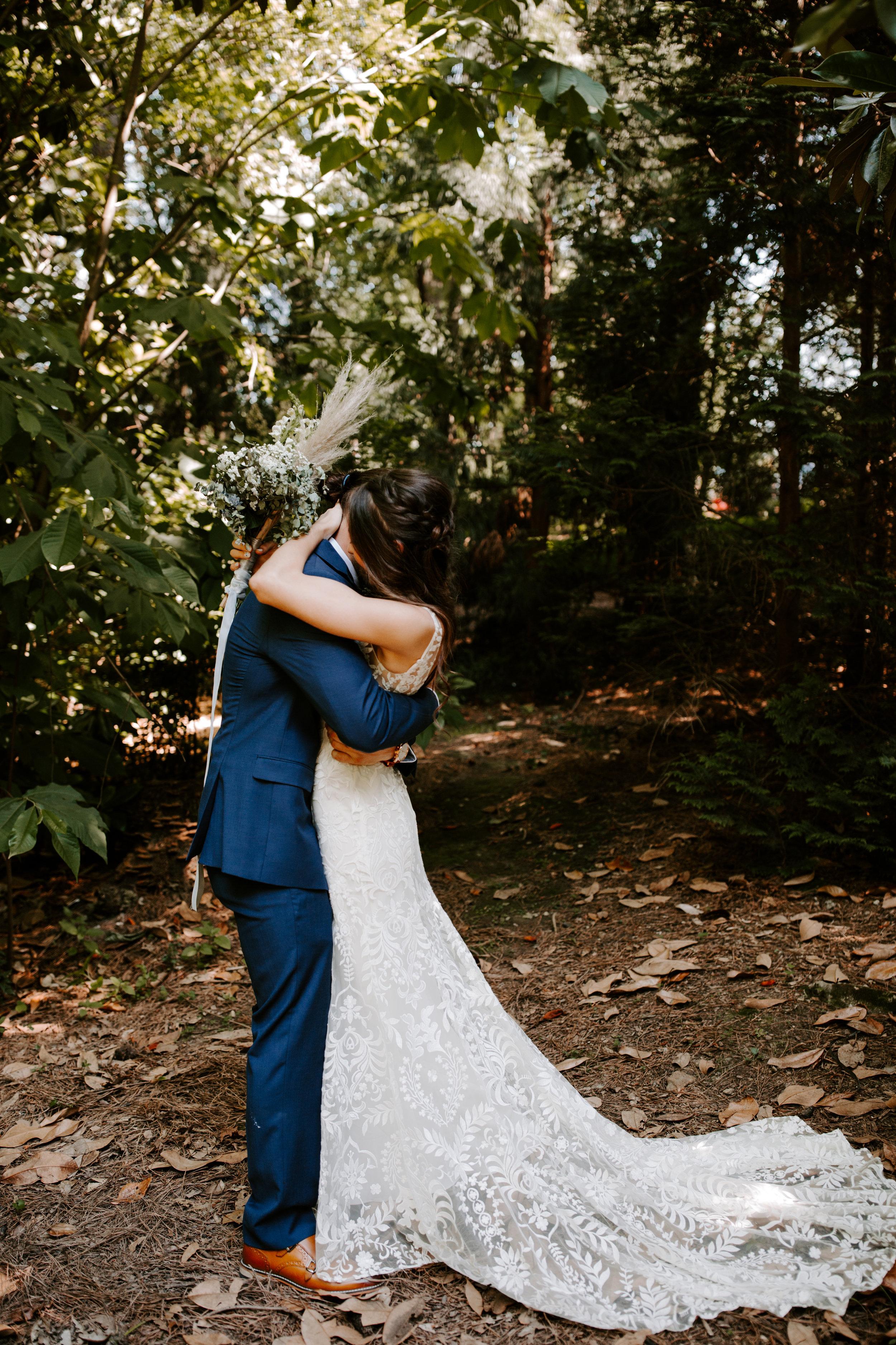 daywedding-168.jpg