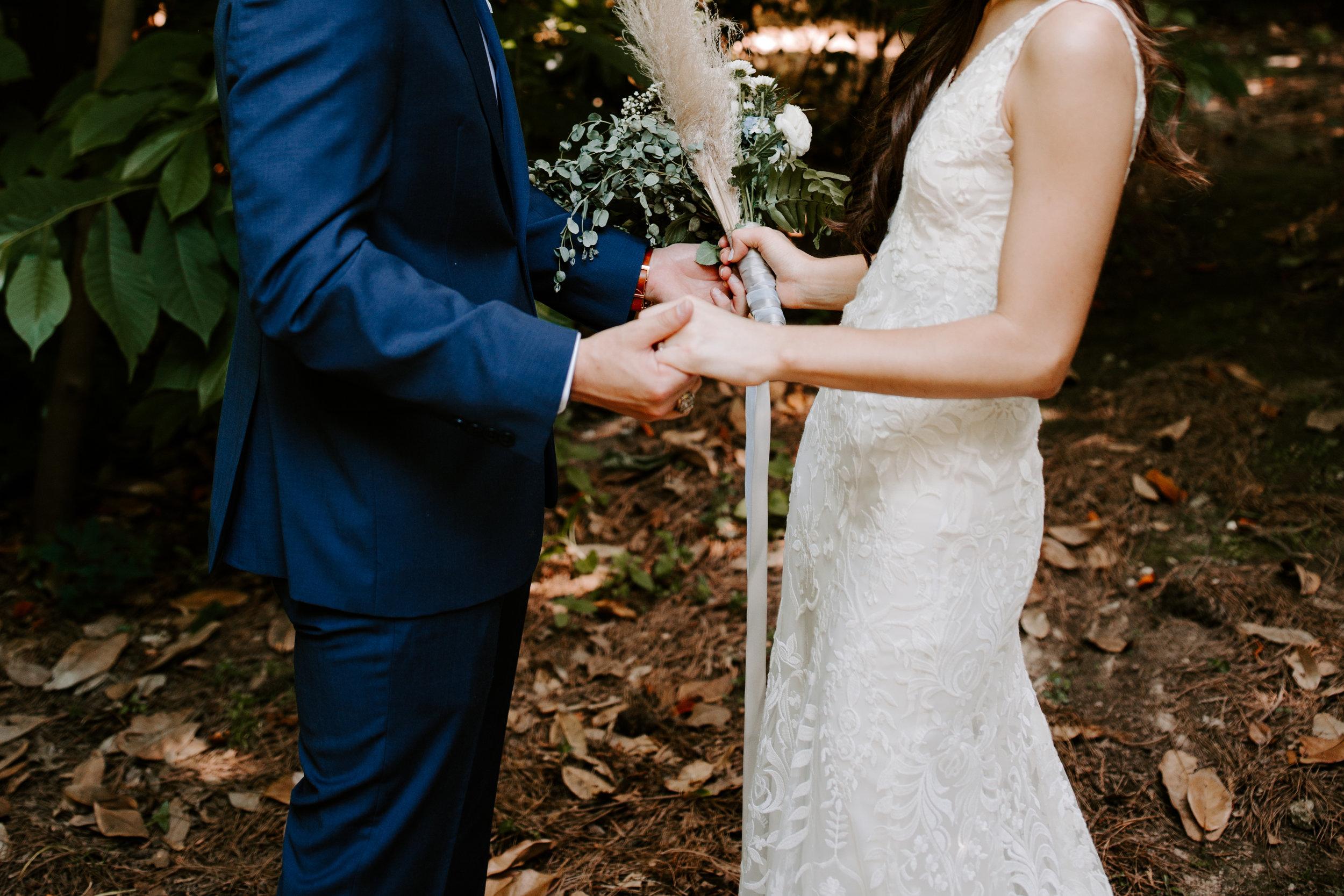 daywedding-183.jpg
