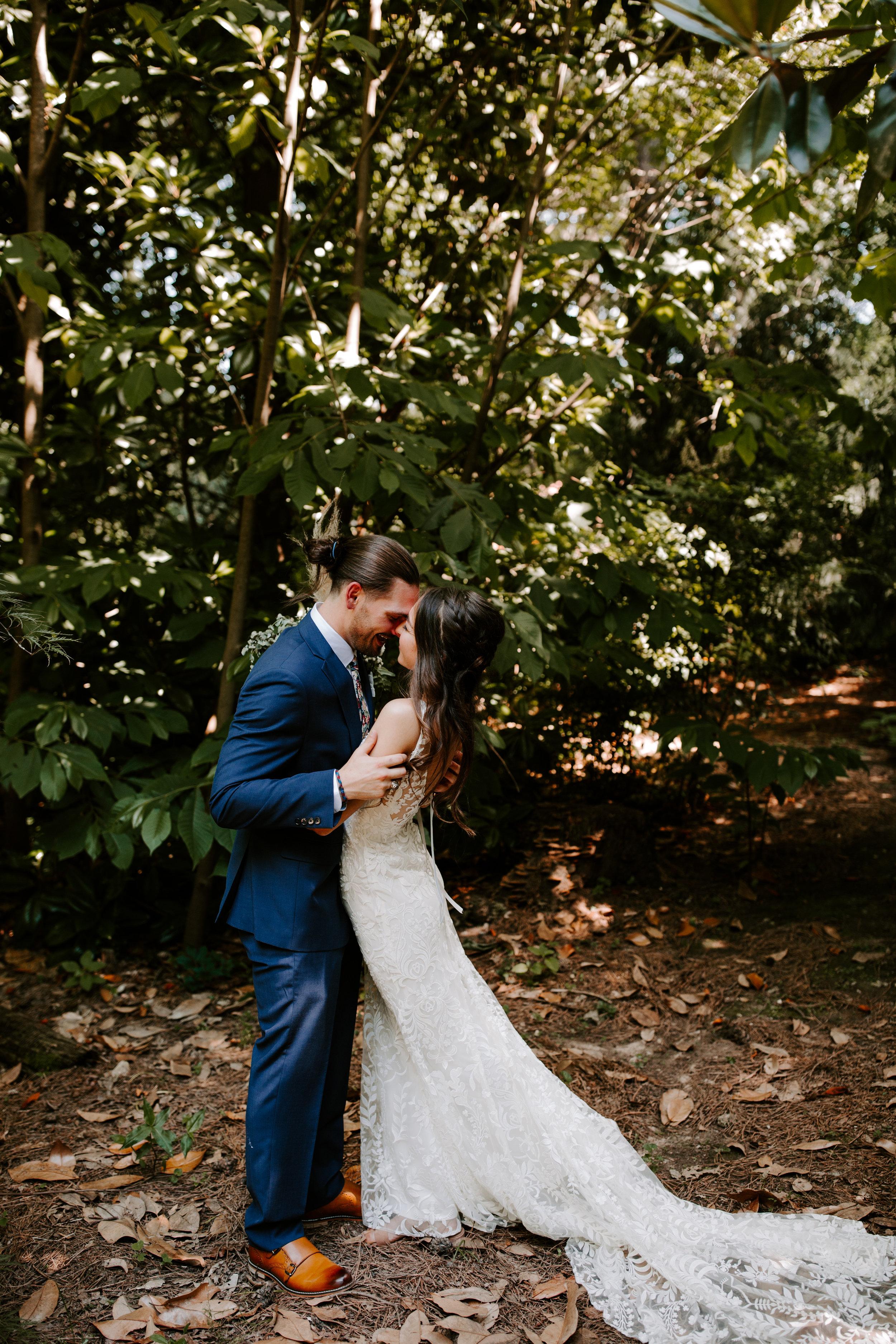 daywedding-179.jpg