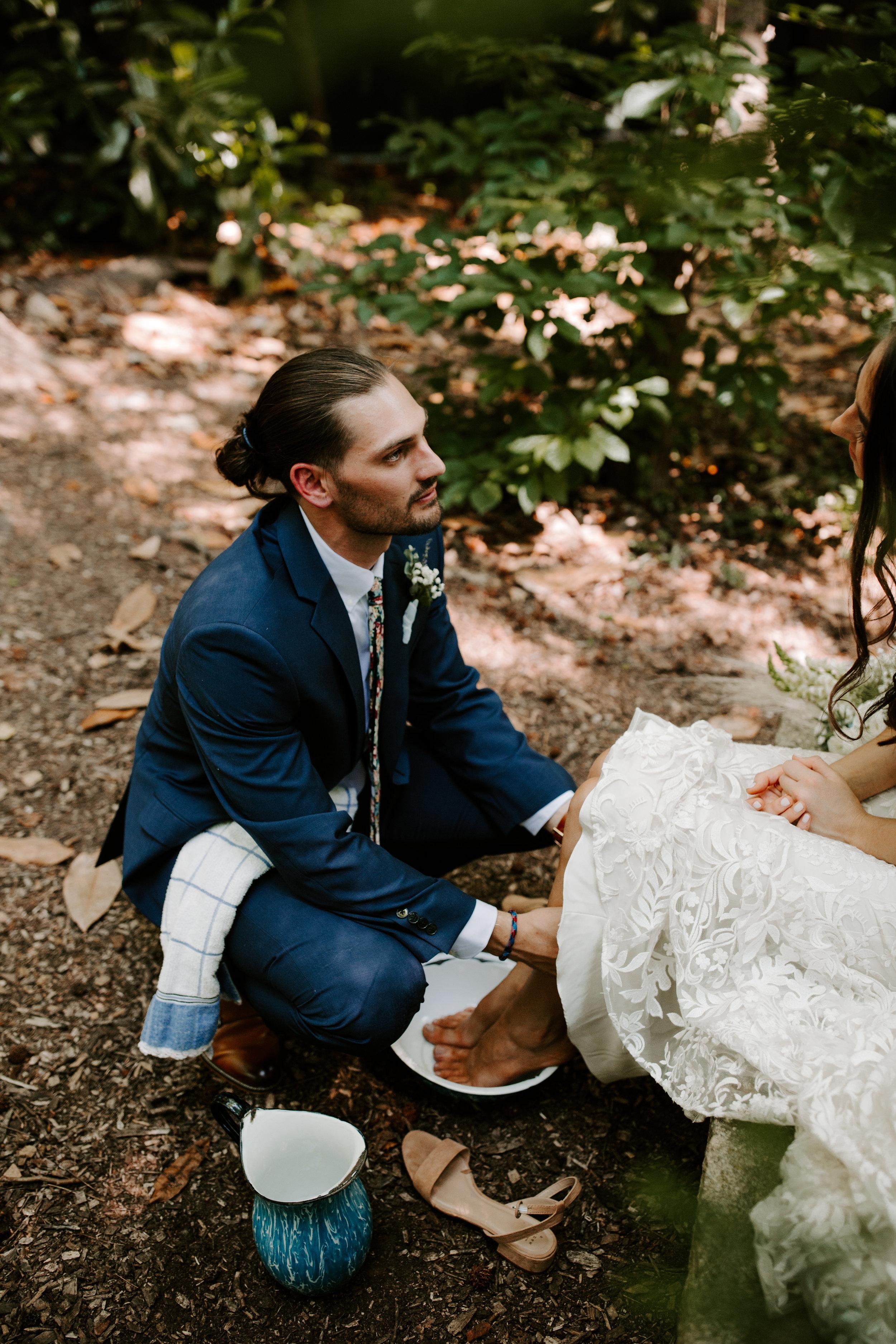 daywedding-232.jpg