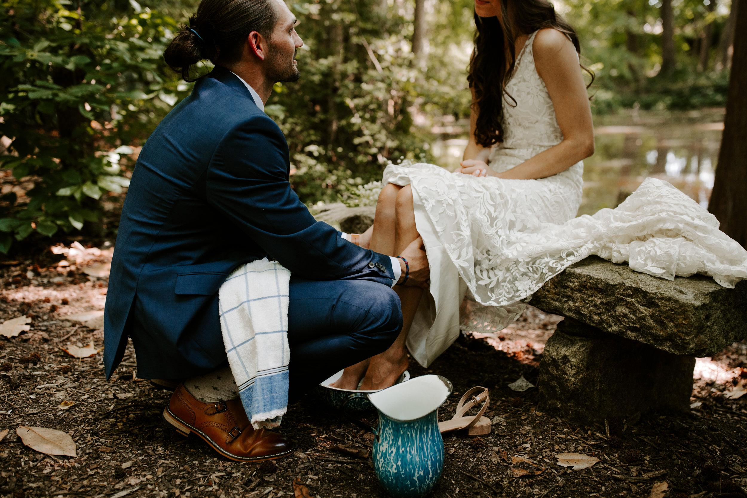 daywedding-236.jpg