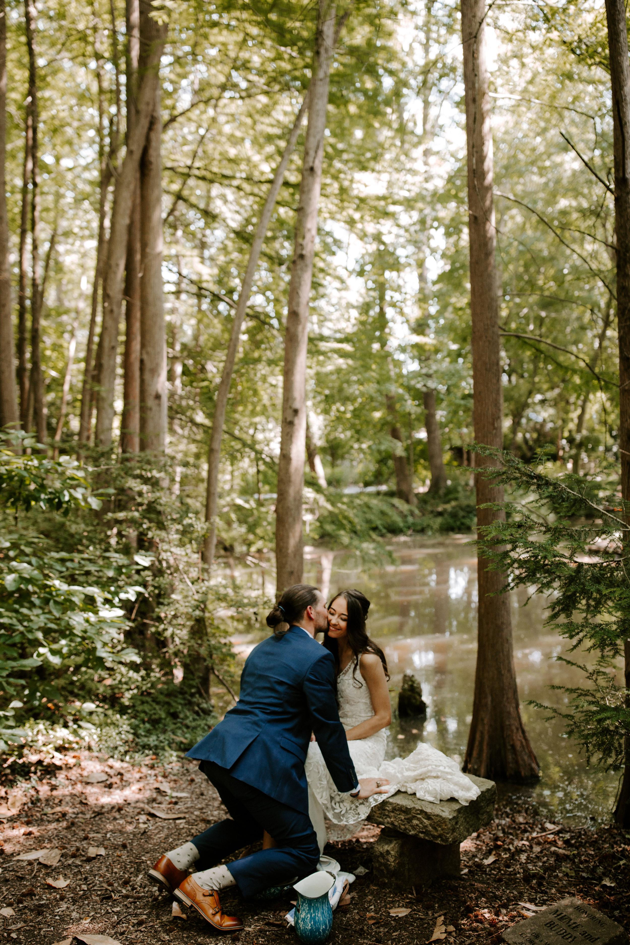daywedding-249.jpg