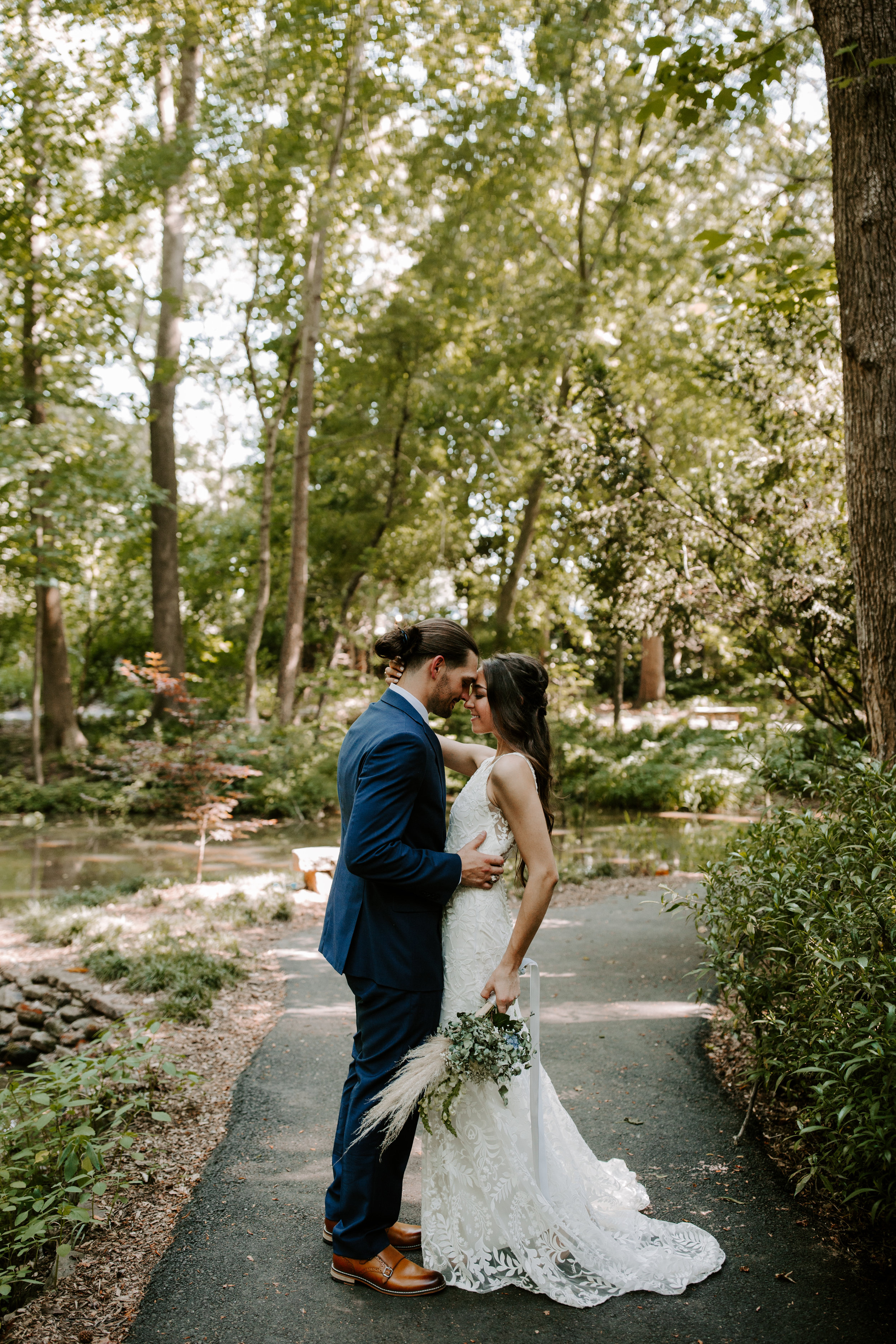 daywedding-364.jpg