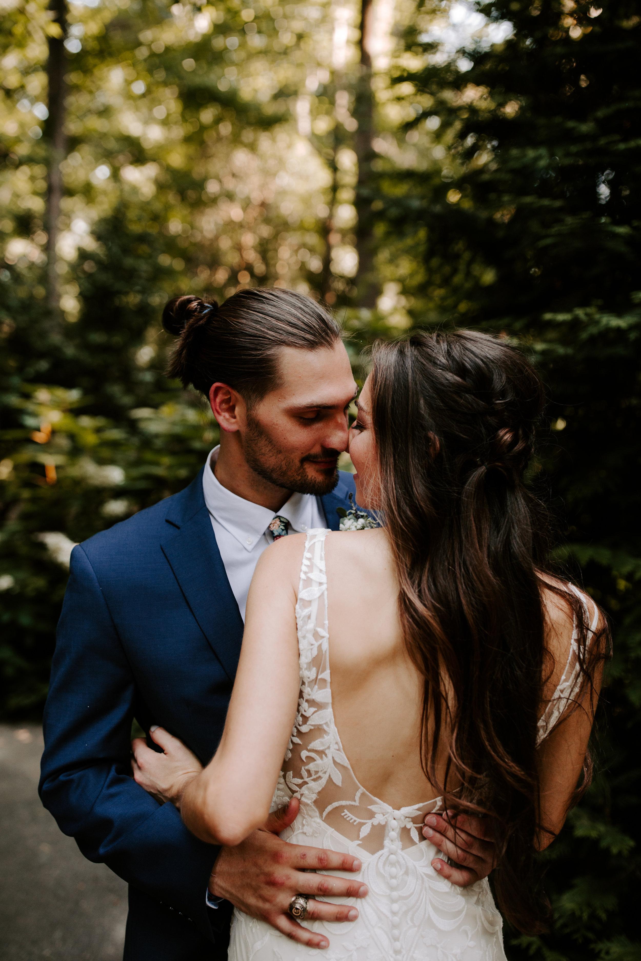 daywedding-608.jpg