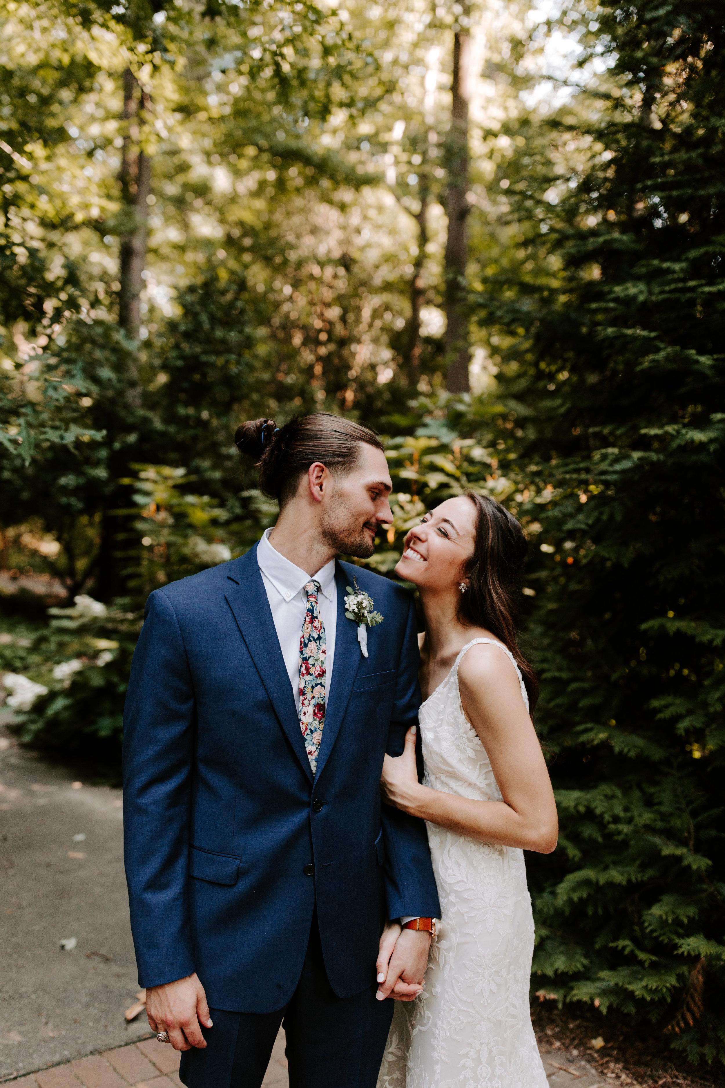 daywedding-623.jpg