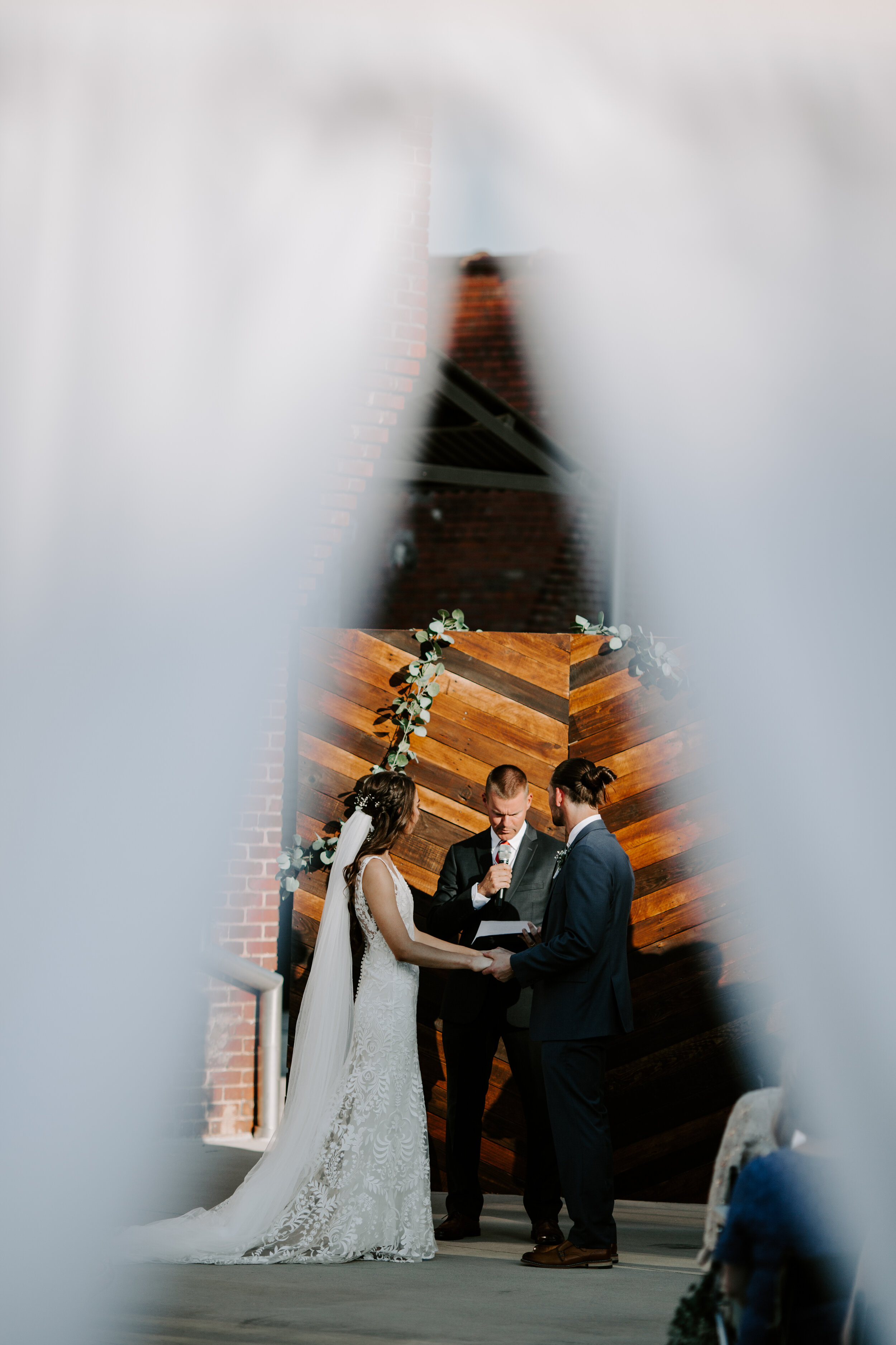 daywedding-725.jpg