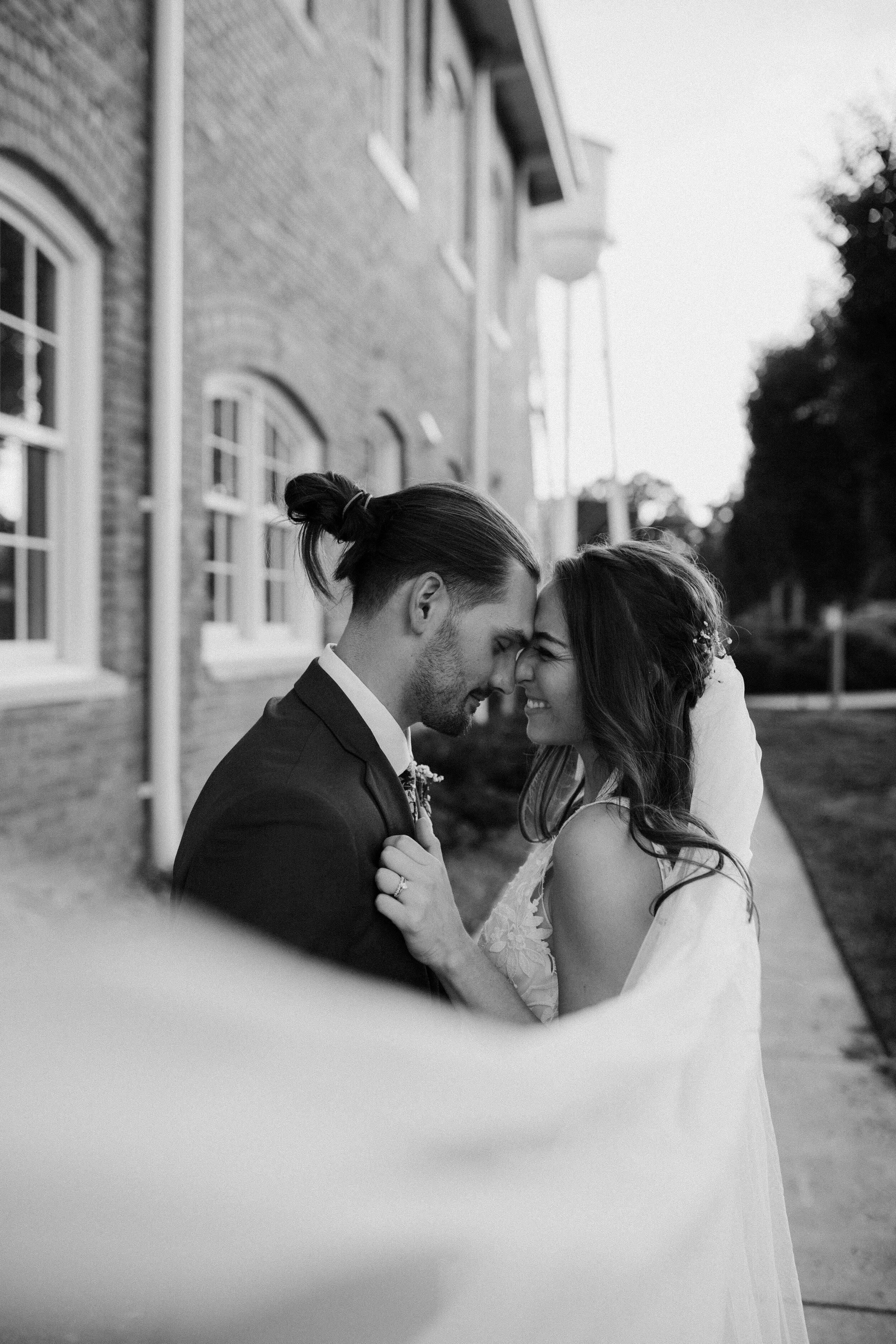 daywedding-991.jpg