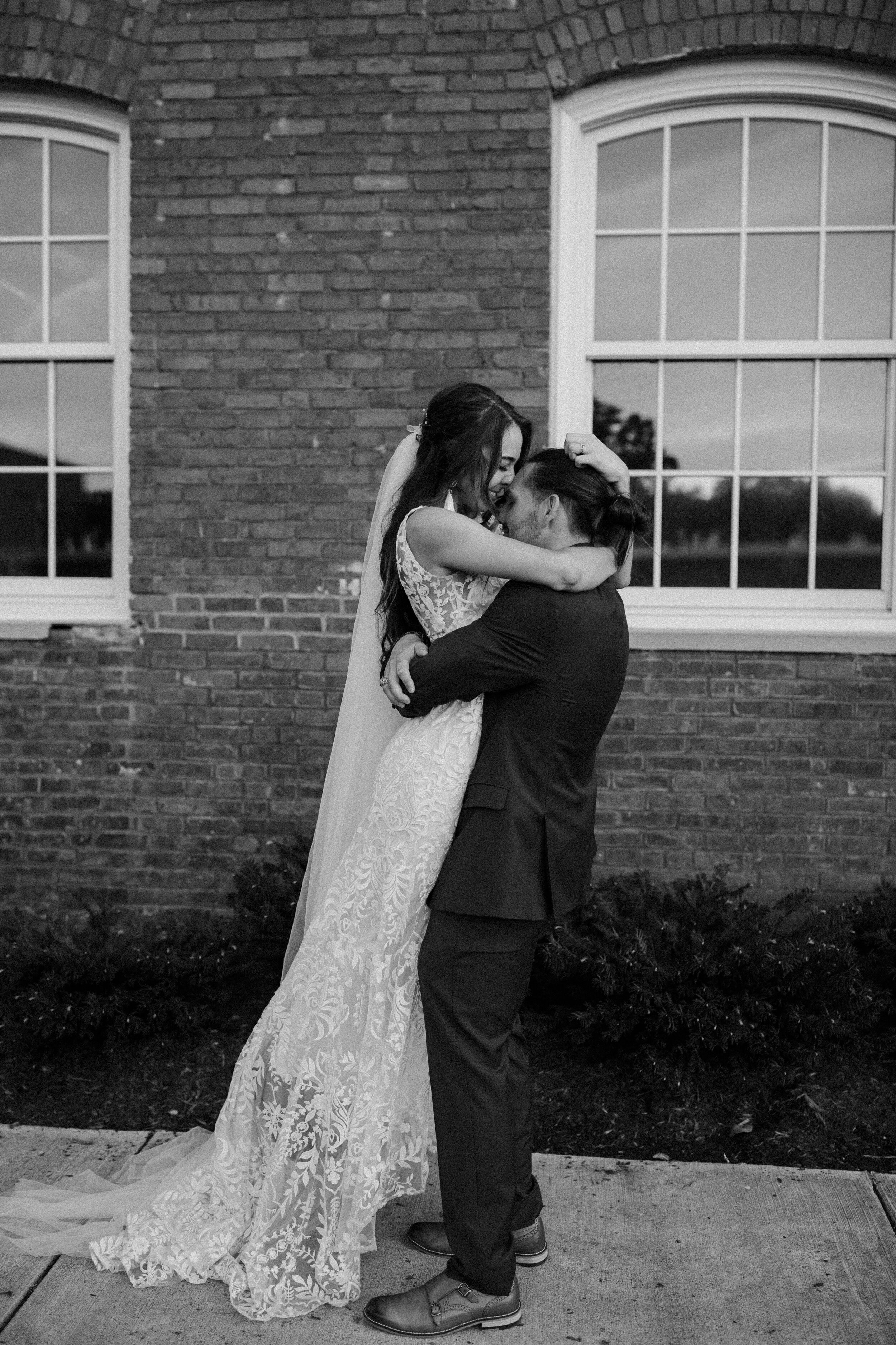 daywedding-1025.jpg