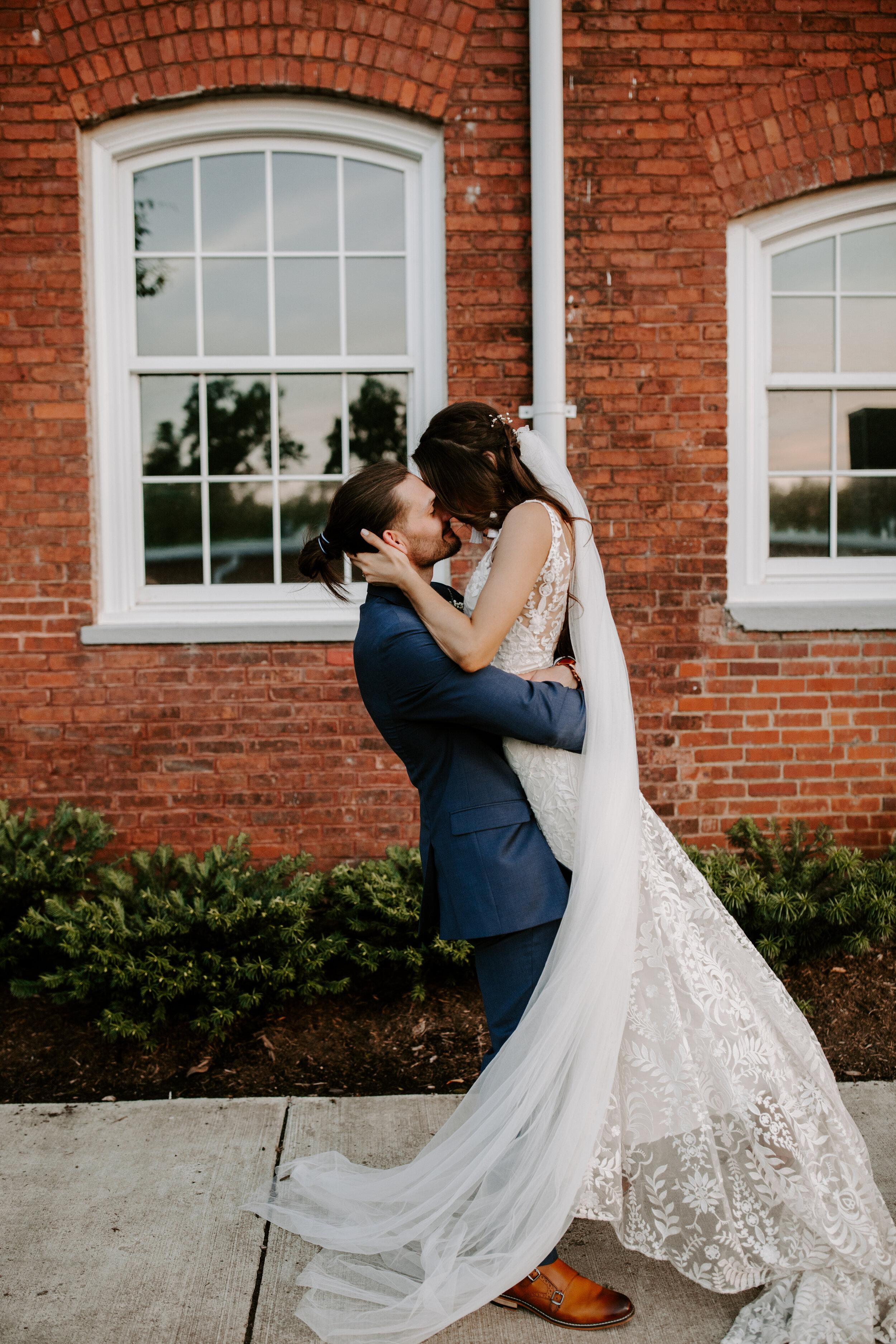 daywedding-1033.jpg