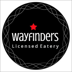 Wayfinders_300dpi (2).png