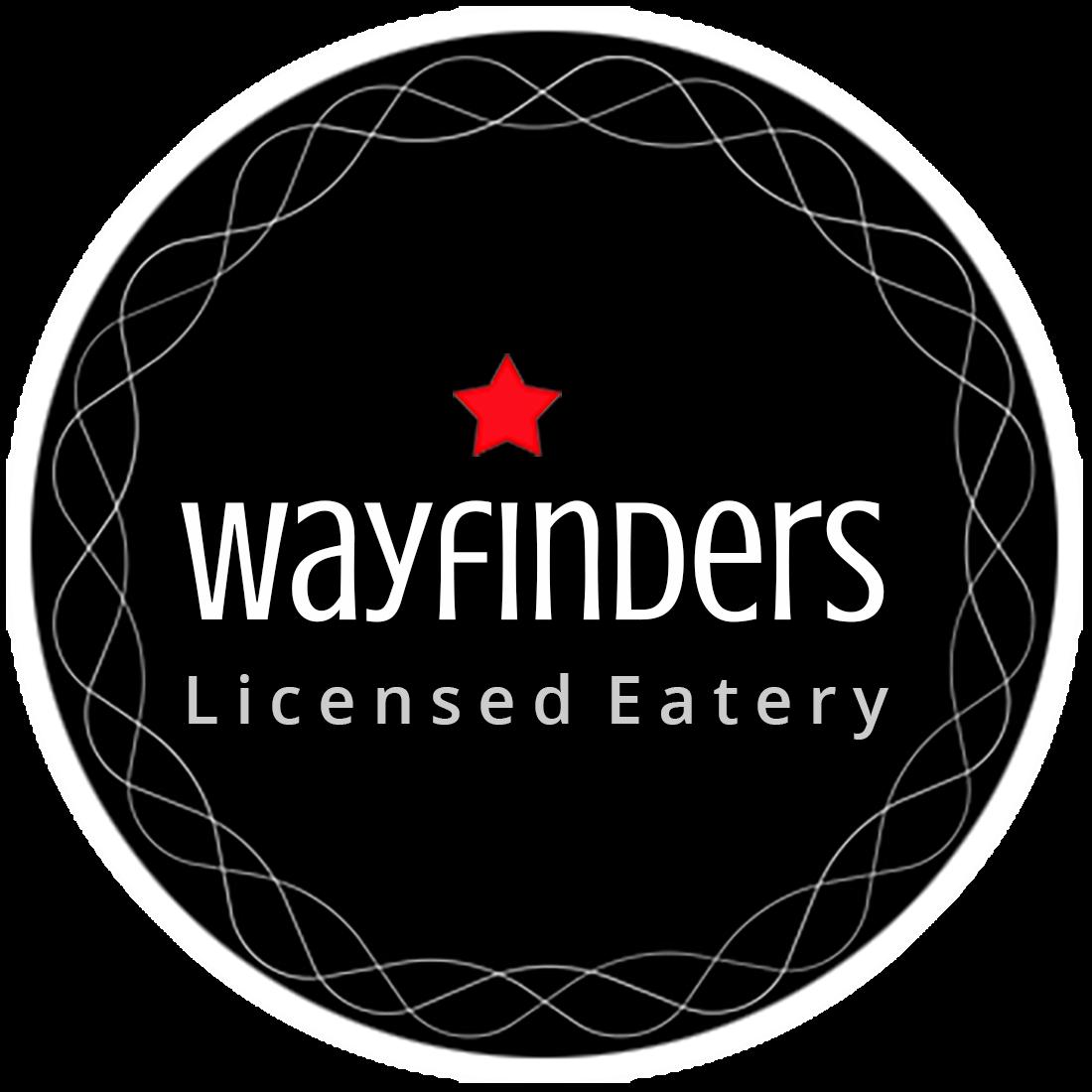 Wayfinders_300dpi smaller.png