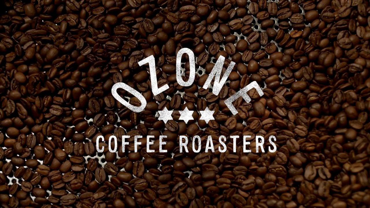 ozone coffee2.jpg