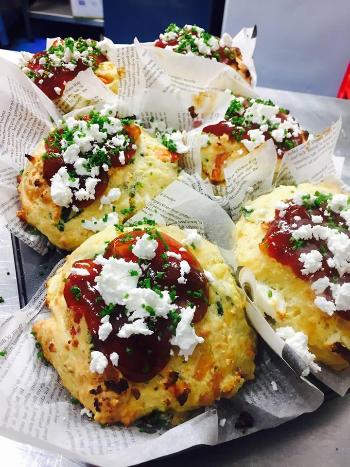 tomato spinach & feta muffins.jpg