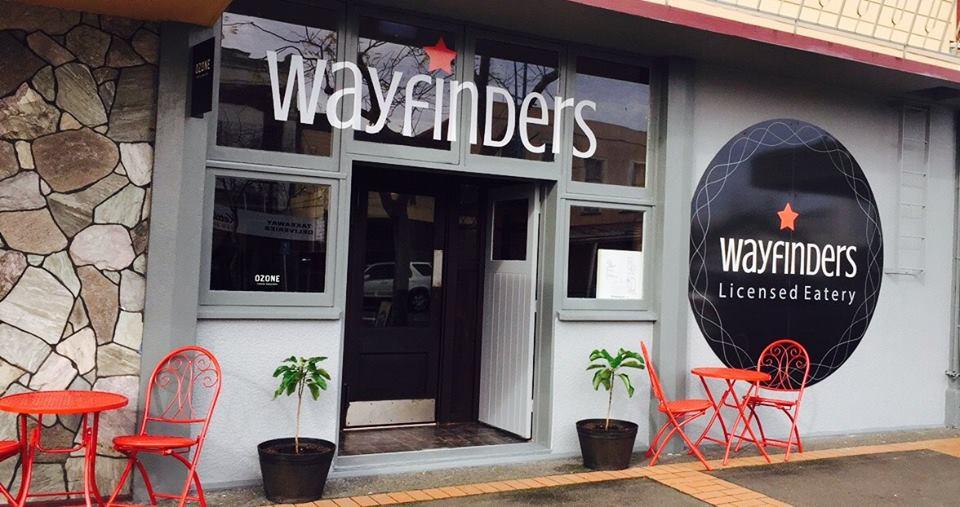 Front of Wayfinders.jpg
