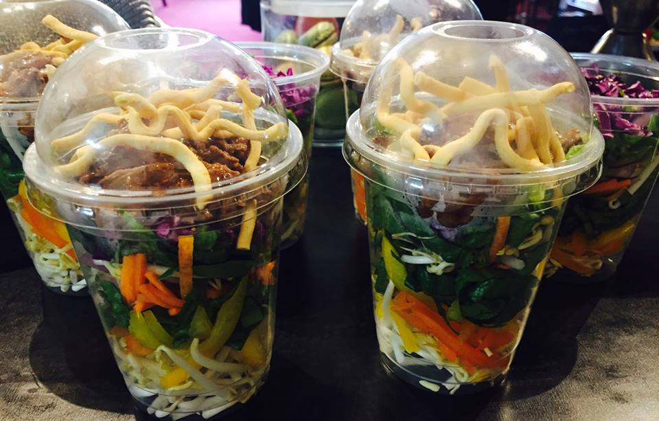 Thai beef salad cups.jpg
