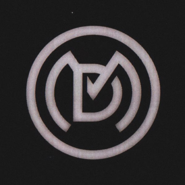 MICHAEL D°ONOFRIO  – BAT-SIGNAL: If it is dark out and you are experiencing a leak, then just place our emergency monogram over a searchlight and we will be there ASAP!
